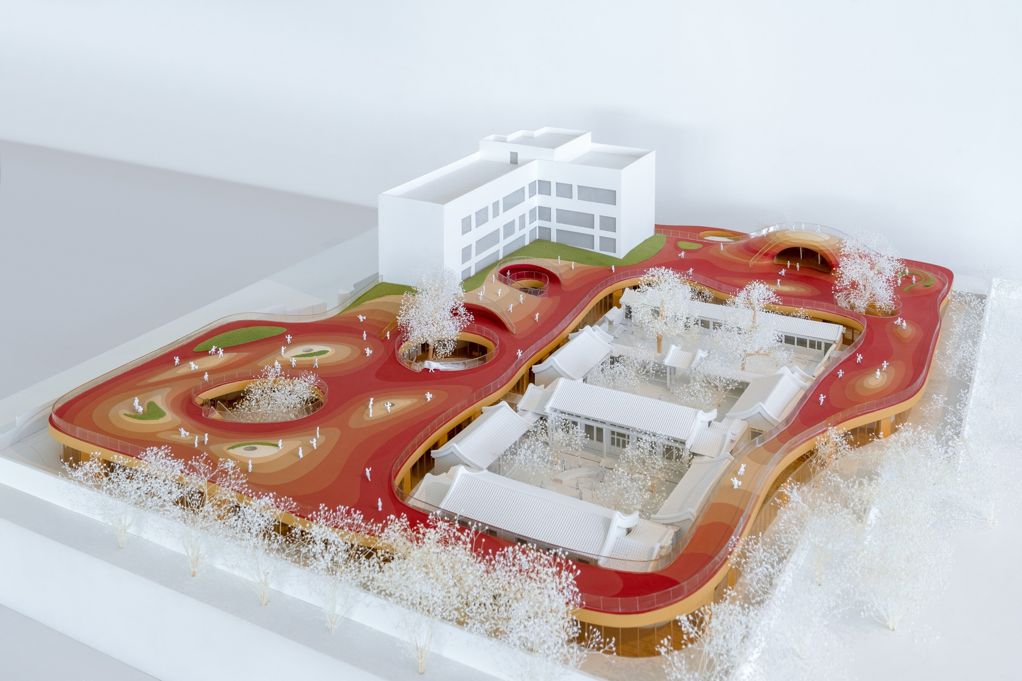 16_14_MAD_Courtyard_Kindergarten_model_by_CreatAR_Images.jpg