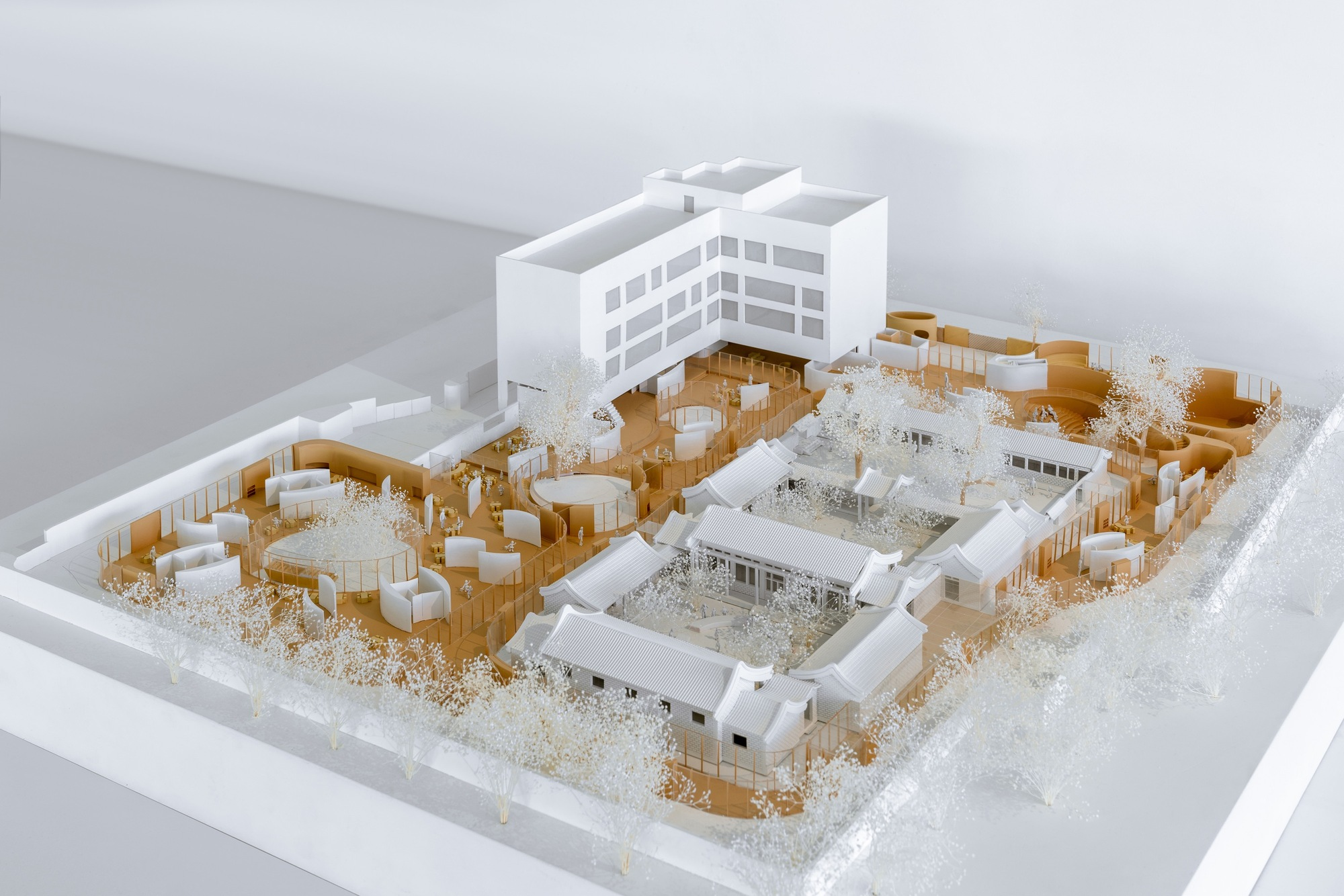 20_15_MAD_Courtyard_Kindergarten_model_by_CreatAR_Images.jpg