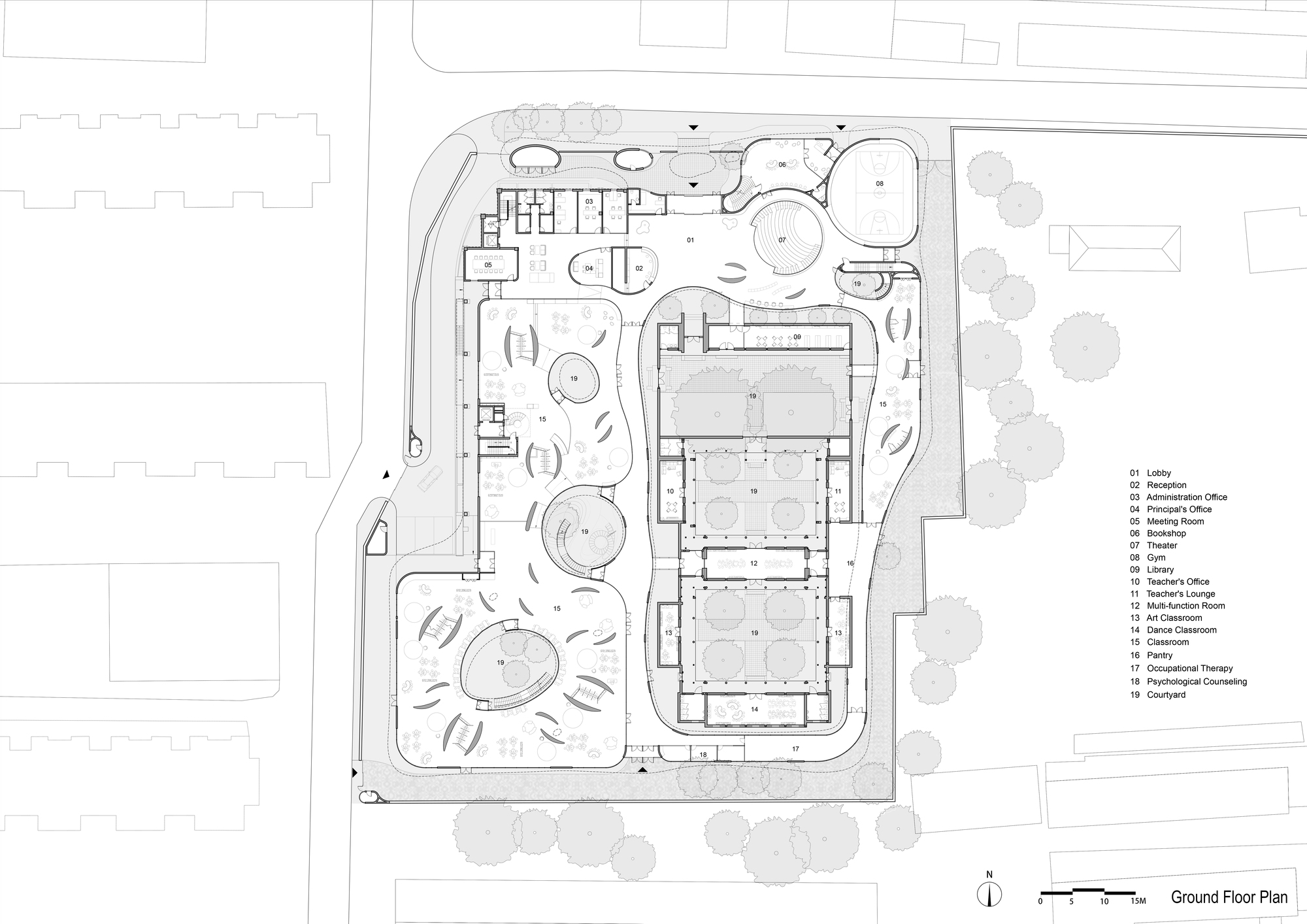 25_25_MAD_Courtyard_Kindergarten_1F_plan.jpg