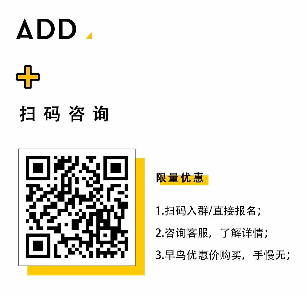 微信图片_20181115164717.jpg