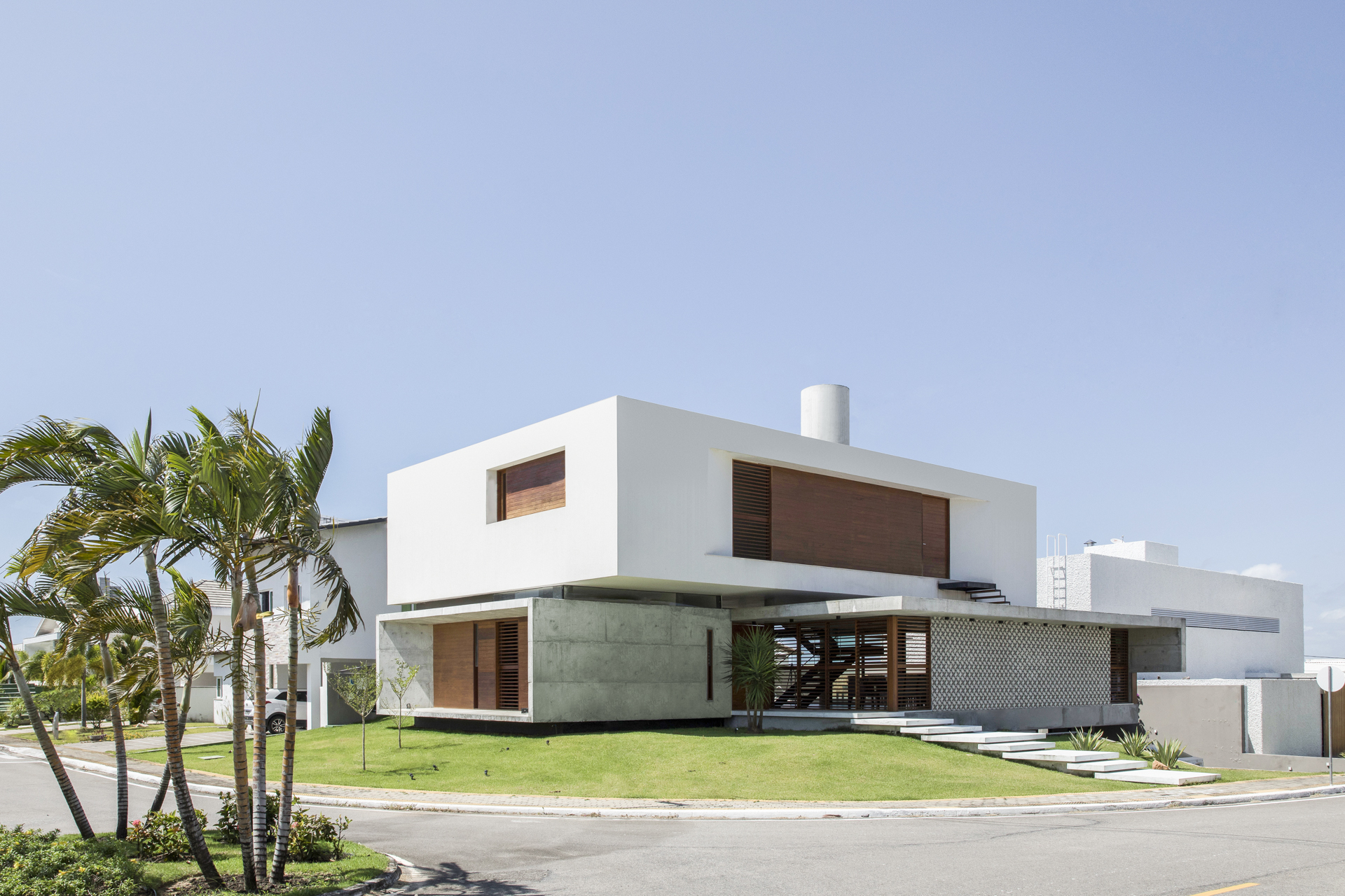 25_CASA_IF_-_Martins_Lucena_Arquitetos-6.jpg