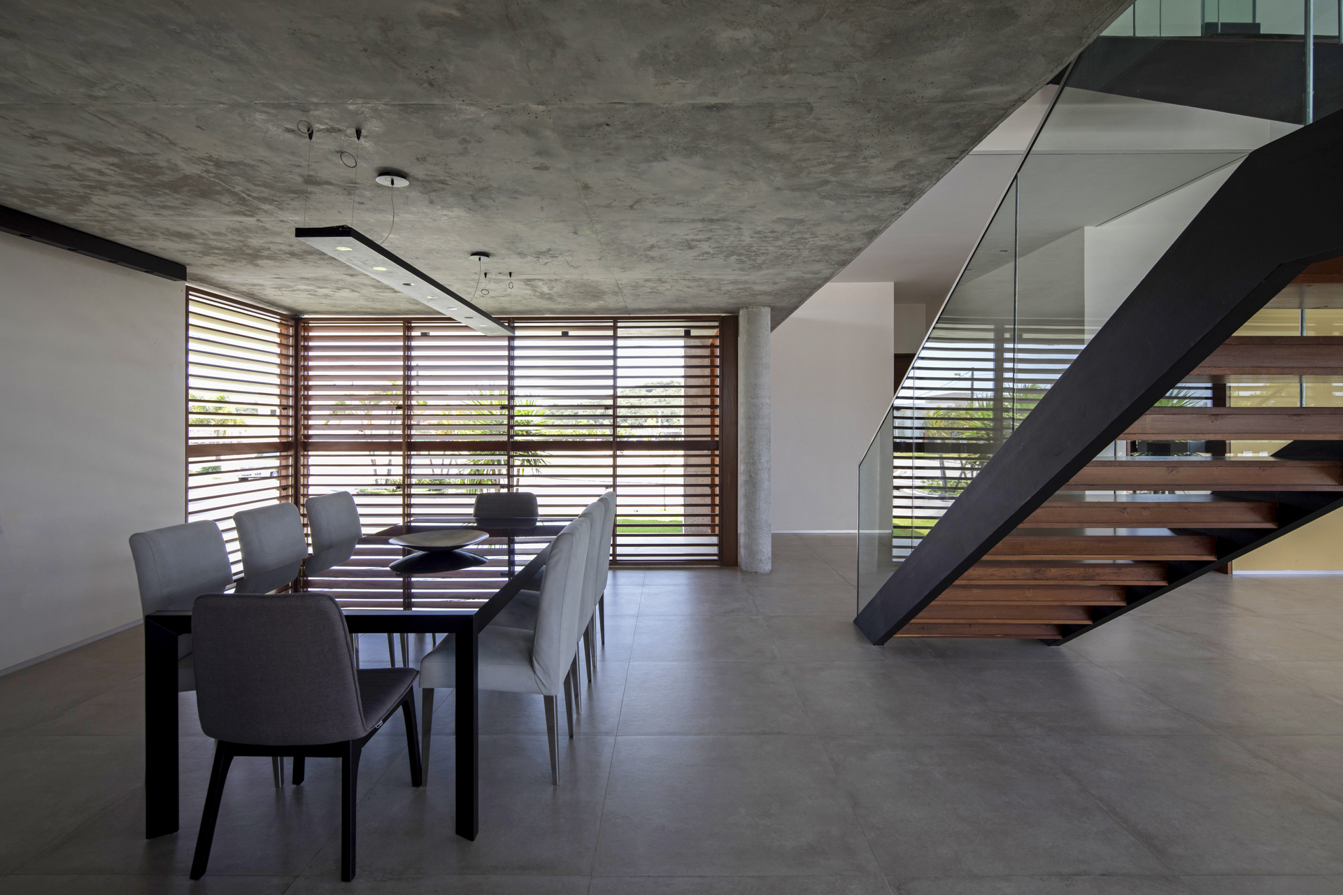 5_CASA_IF_-_Martins_Lucena_Arquitetos-20.jpg