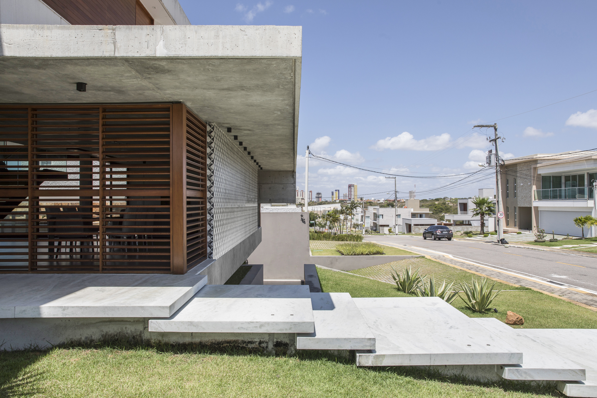 10_CASA_IF_-_Martins_Lucena_Arquitetos-17.jpg