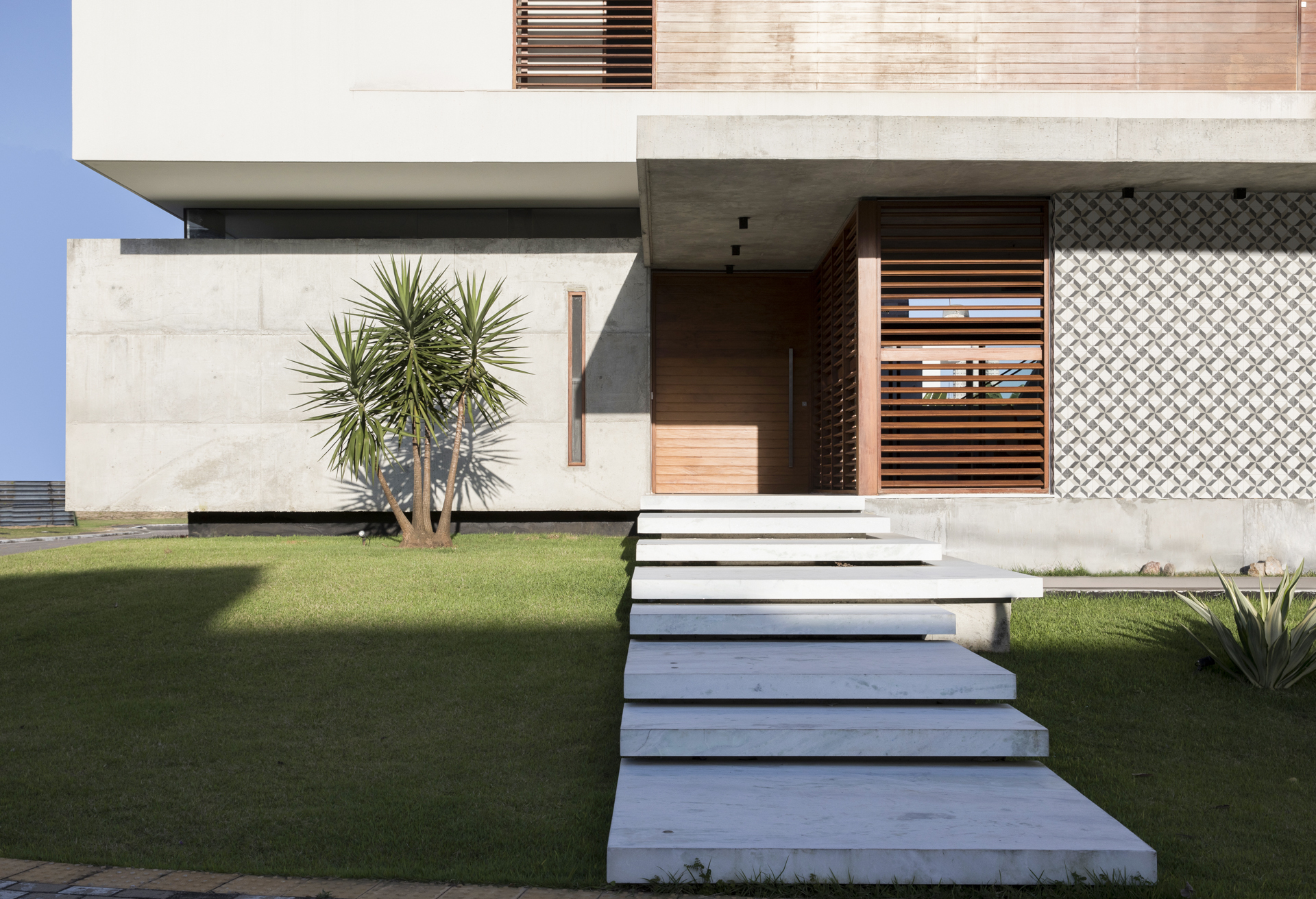 2_CASA_IF_-_Martins_Lucena_Arquitetos-5.jpg