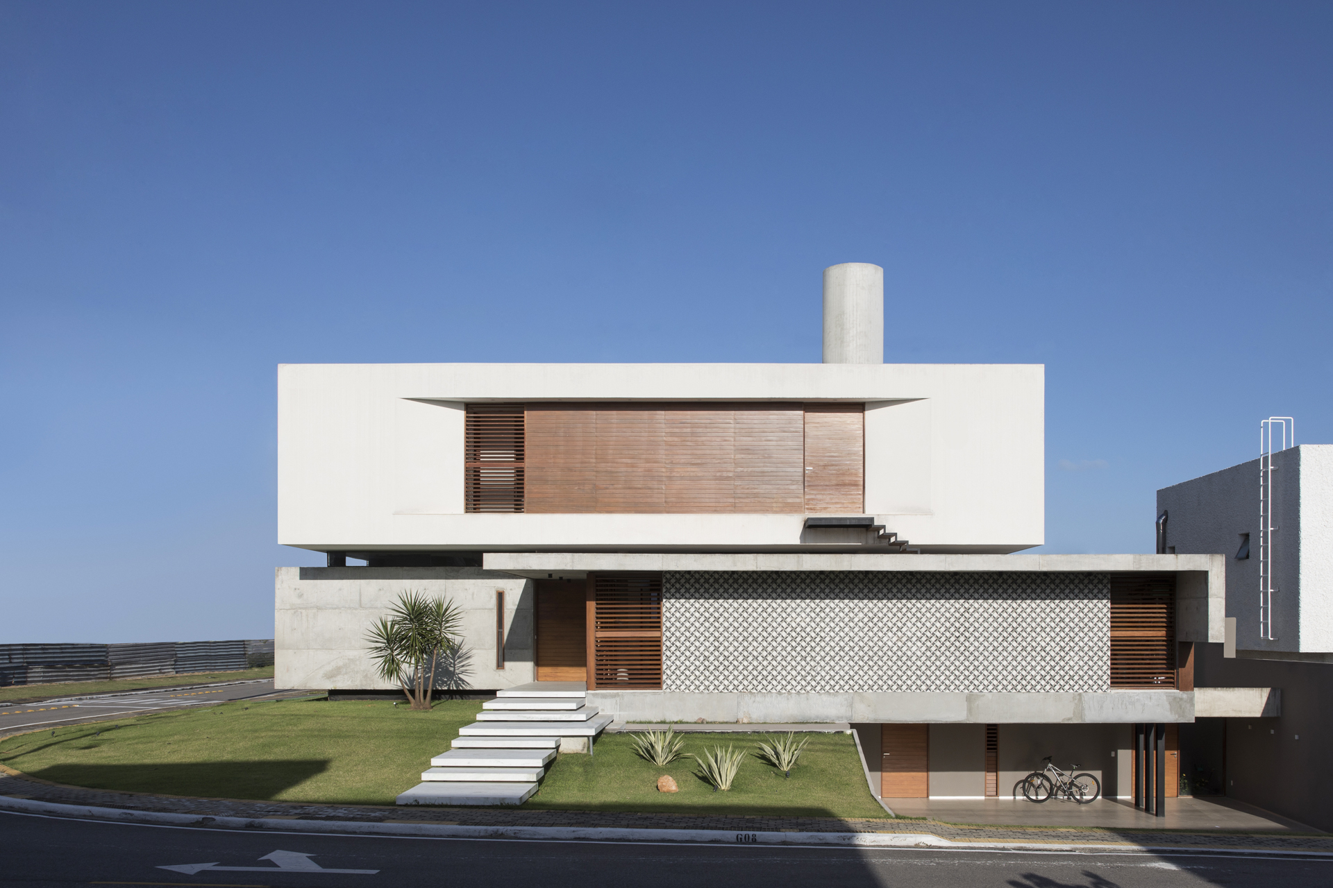 17_CASA_IF_-_Martins_Lucena_Arquitetos-3.jpg