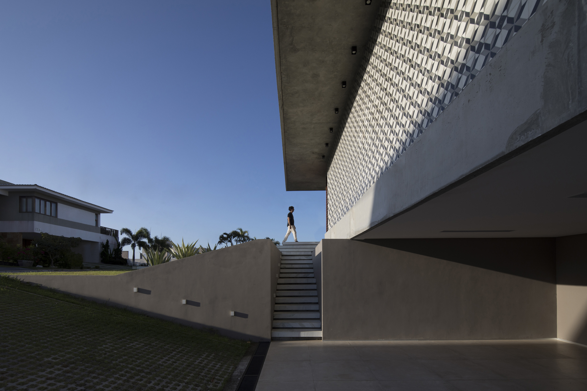 32_CASA_IF_-_Martins_Lucena_Arquitetos-10.jpg