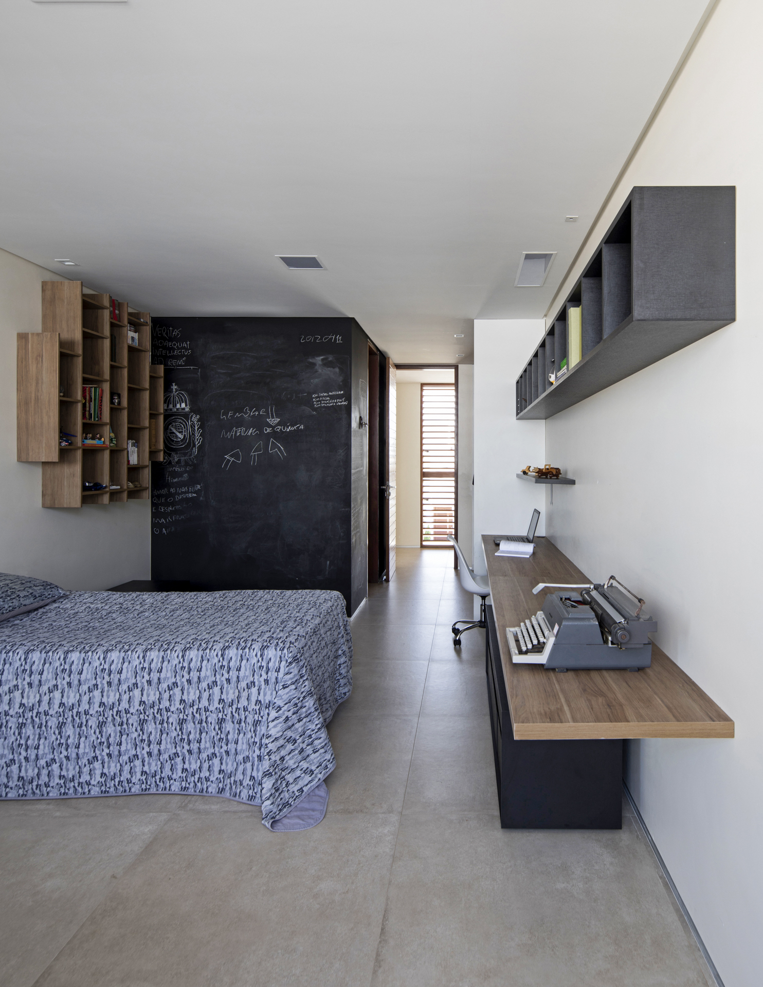 41_CASA_IF_-_Martins_Lucena_Arquitetos-40.jpg