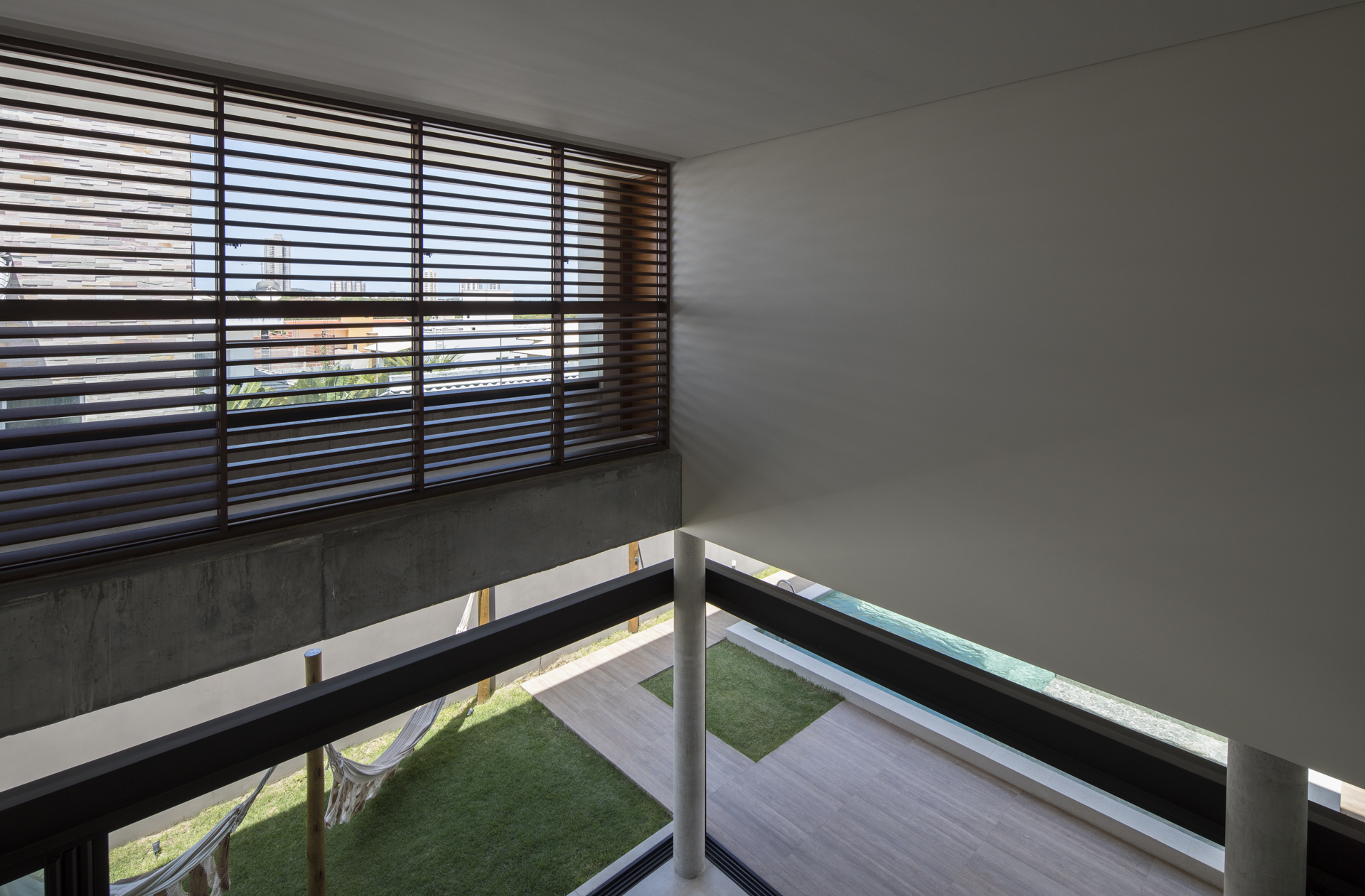 38_CASA_IF_-_Martins_Lucena_Arquitetos-34.jpg