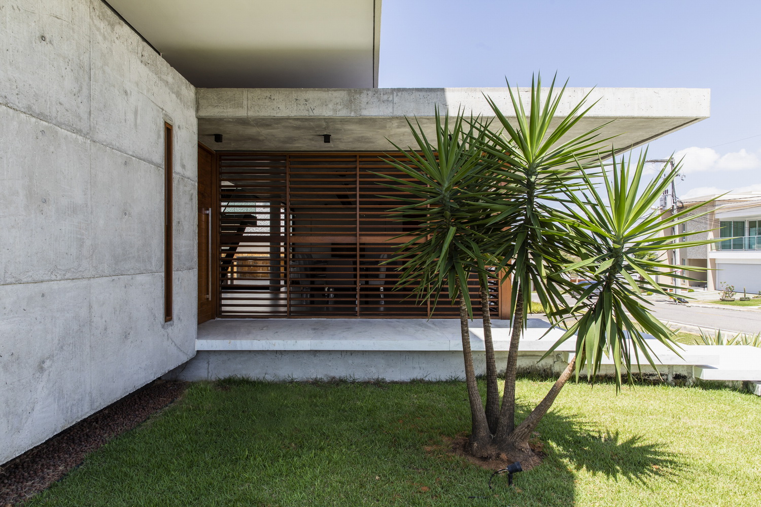 调整大小 18_CASA_IF_-_Martins_Lucena_Arquitetos-16.jpg