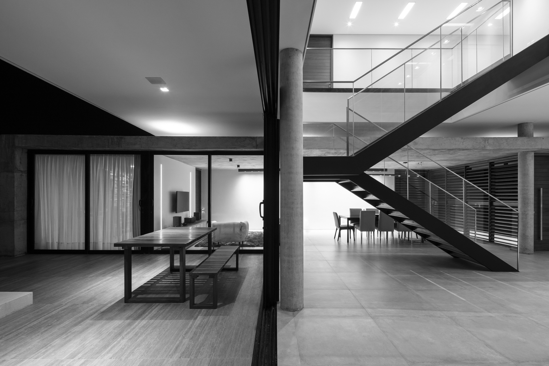 21_CASA_IF_-_Martins_Lucena_Arquitetos-25.jpg