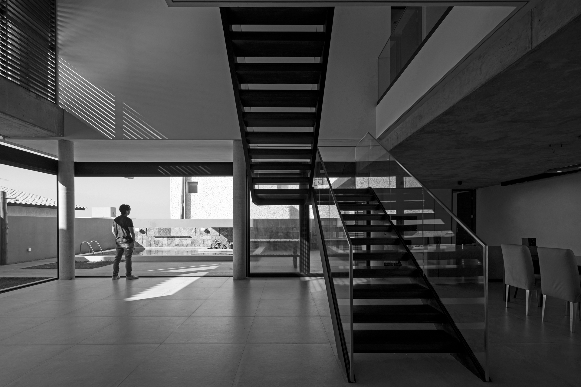 19_CASA_IF_-_Martins_Lucena_Arquitetos-23.jpg