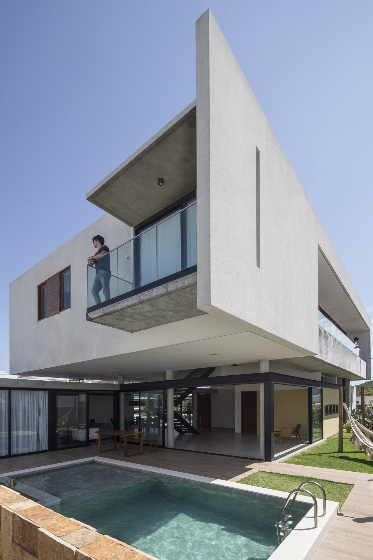 14_CASA_IF_-_Martins_Lucena_Arquitetos-30.jpg