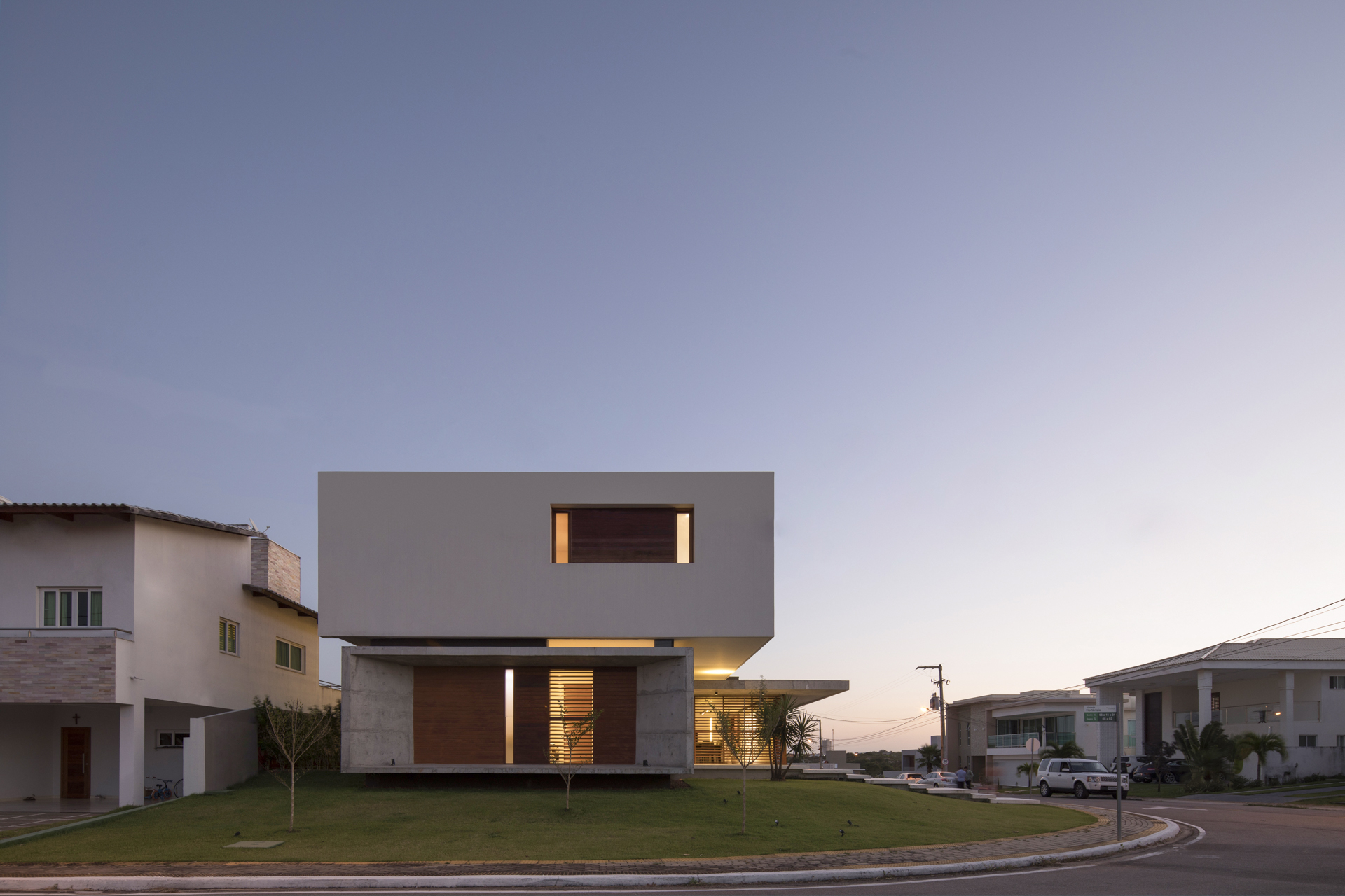 11_CASA_IF_-_Martins_Lucena_Arquitetos-15.jpg