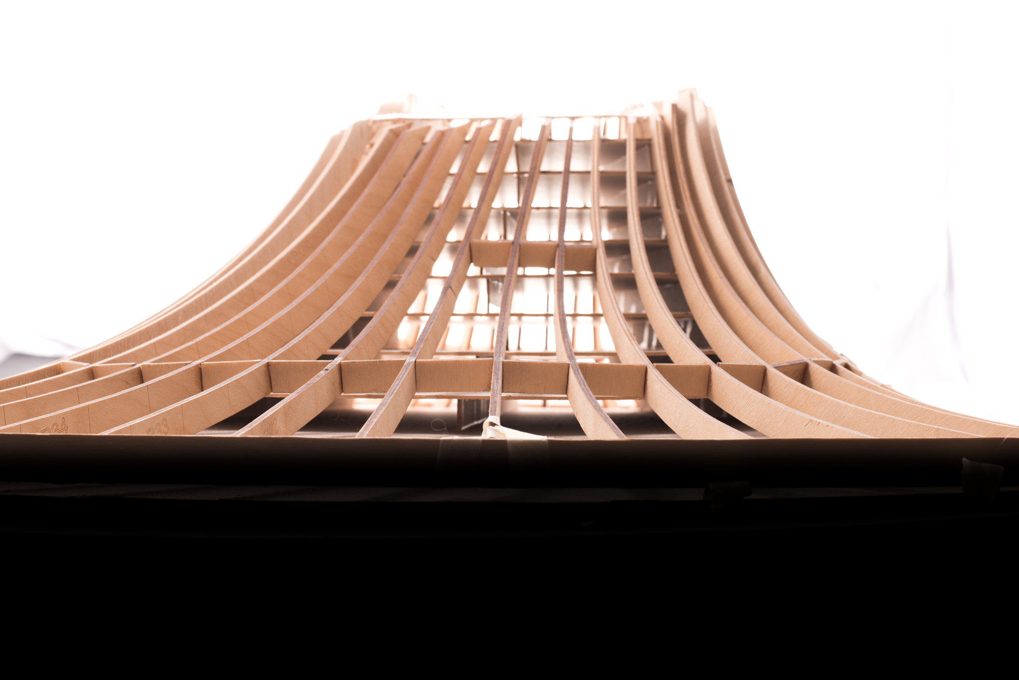 73_House_in_a_Garden_Ply_laser_cut_roof_model_02.jpg