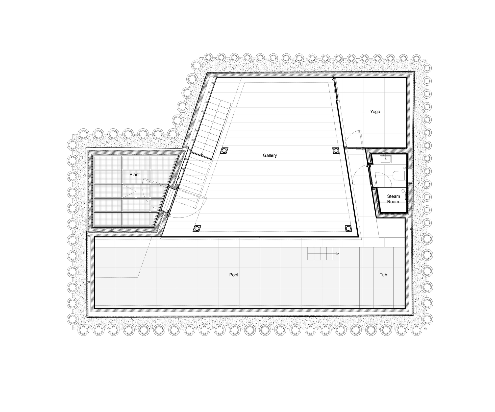 40_Sub_Basement_Floor_Plan_with_text.jpg