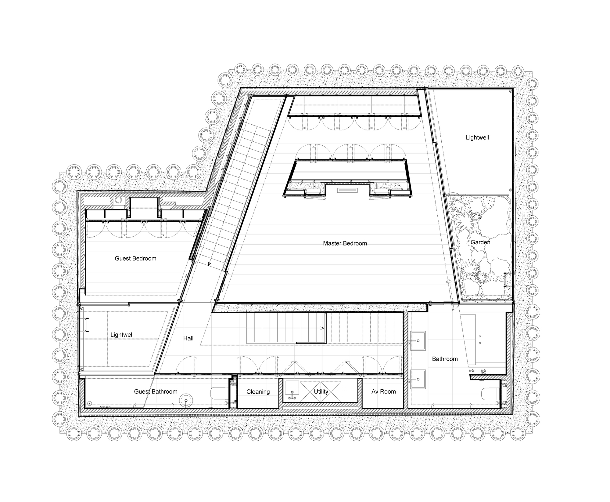 41_Basement_Floor_Plan_with_text.jpg