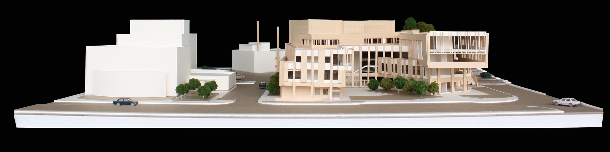 50_Model-_View_from_East_Elevation.jpg