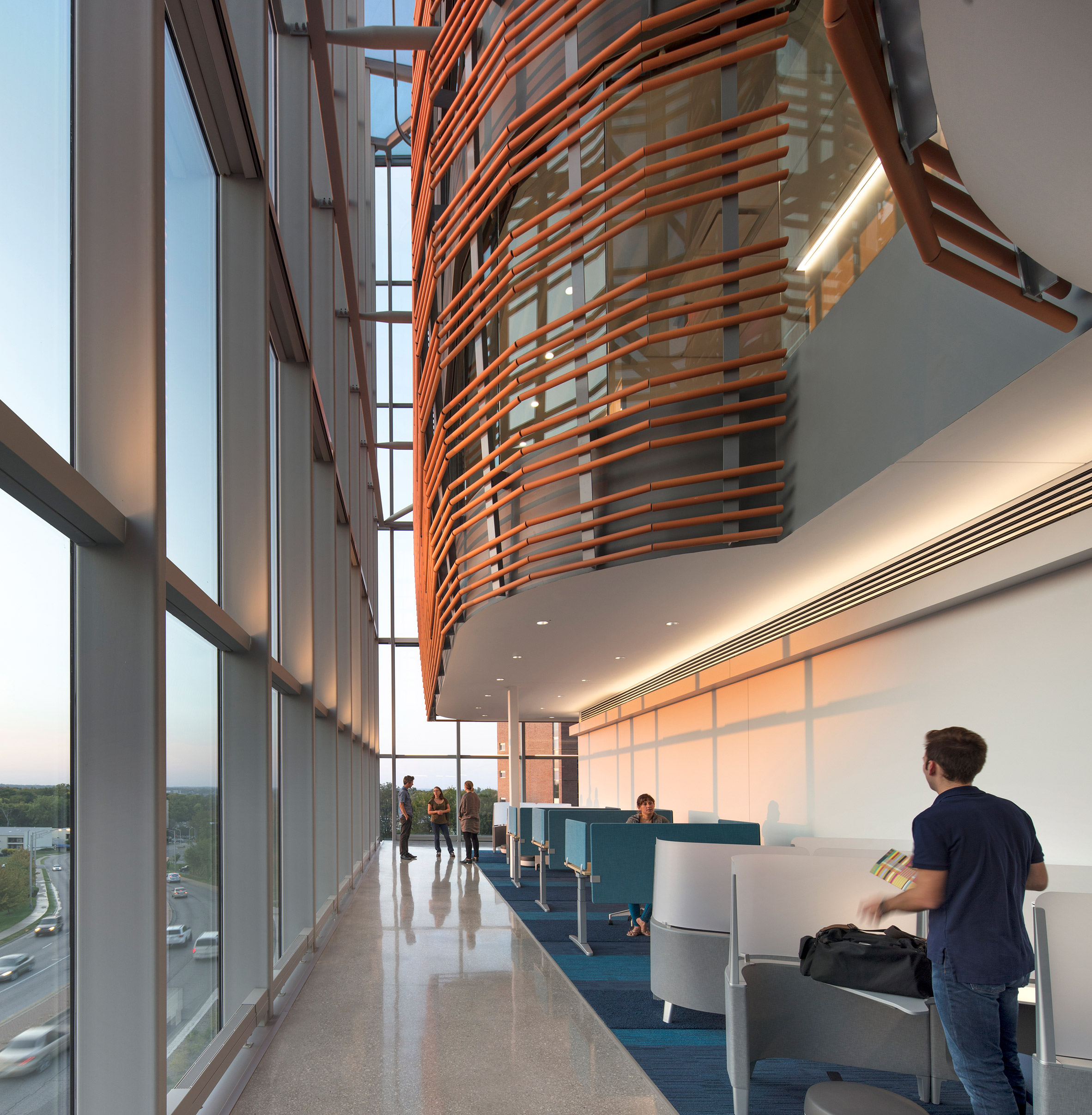 medical-center-university-of-kansas-co-architects-architecture-kansas-city-usa_dezeen_2364_col_12-852x870.jpg