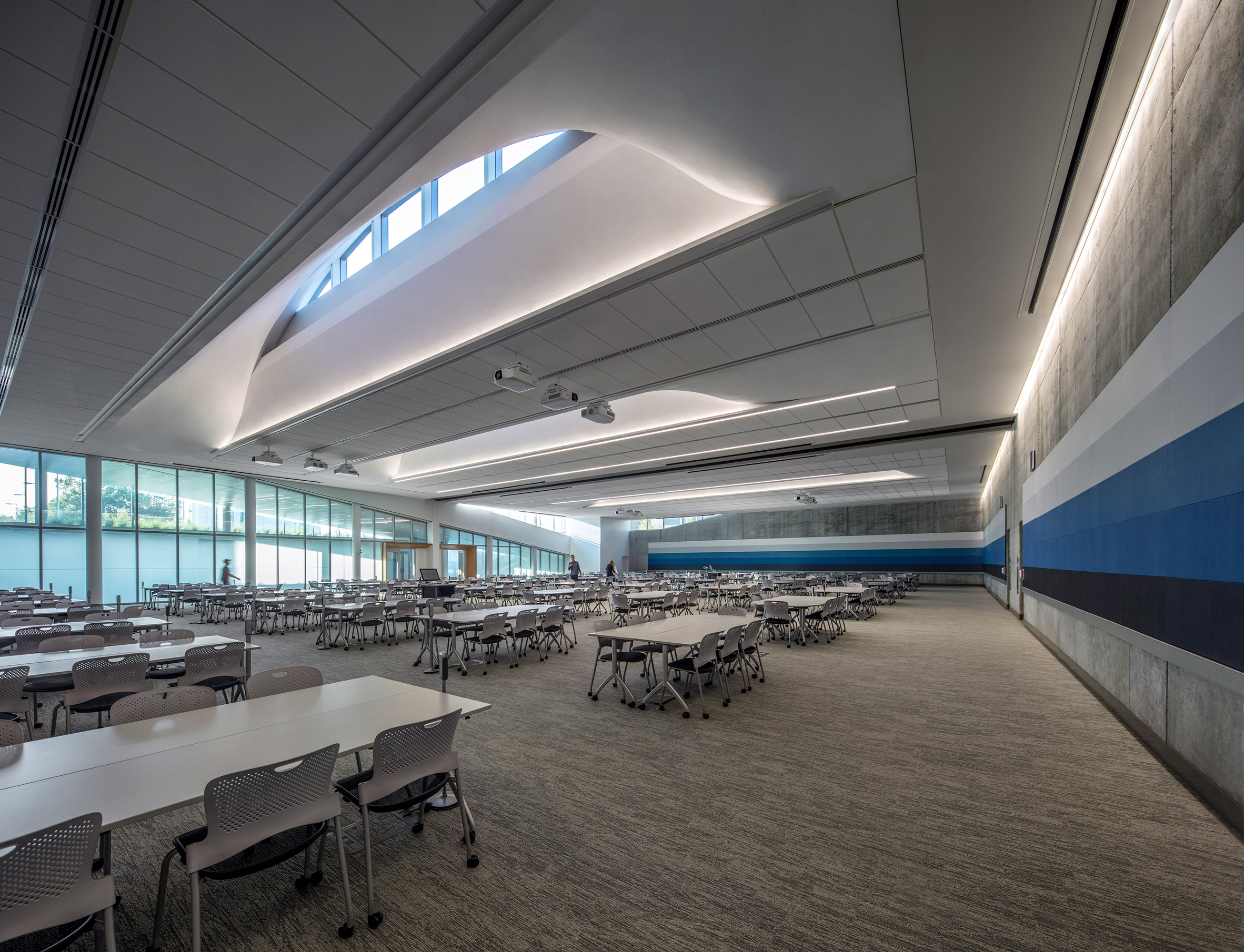 medical-center-university-of-kansas-co-architects-architecture-kansas-city-usa_dezeen_2364_col_7-852x652.jpg