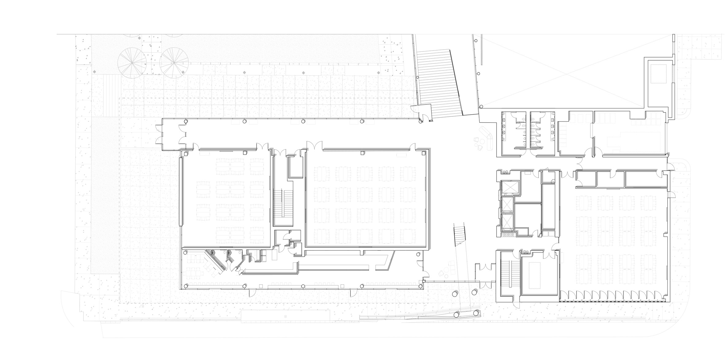 medical-center-university-of-kansas-co-architects-architecture-kansas-city-usa_dezeen_2364_ground-floor-plan.jpg