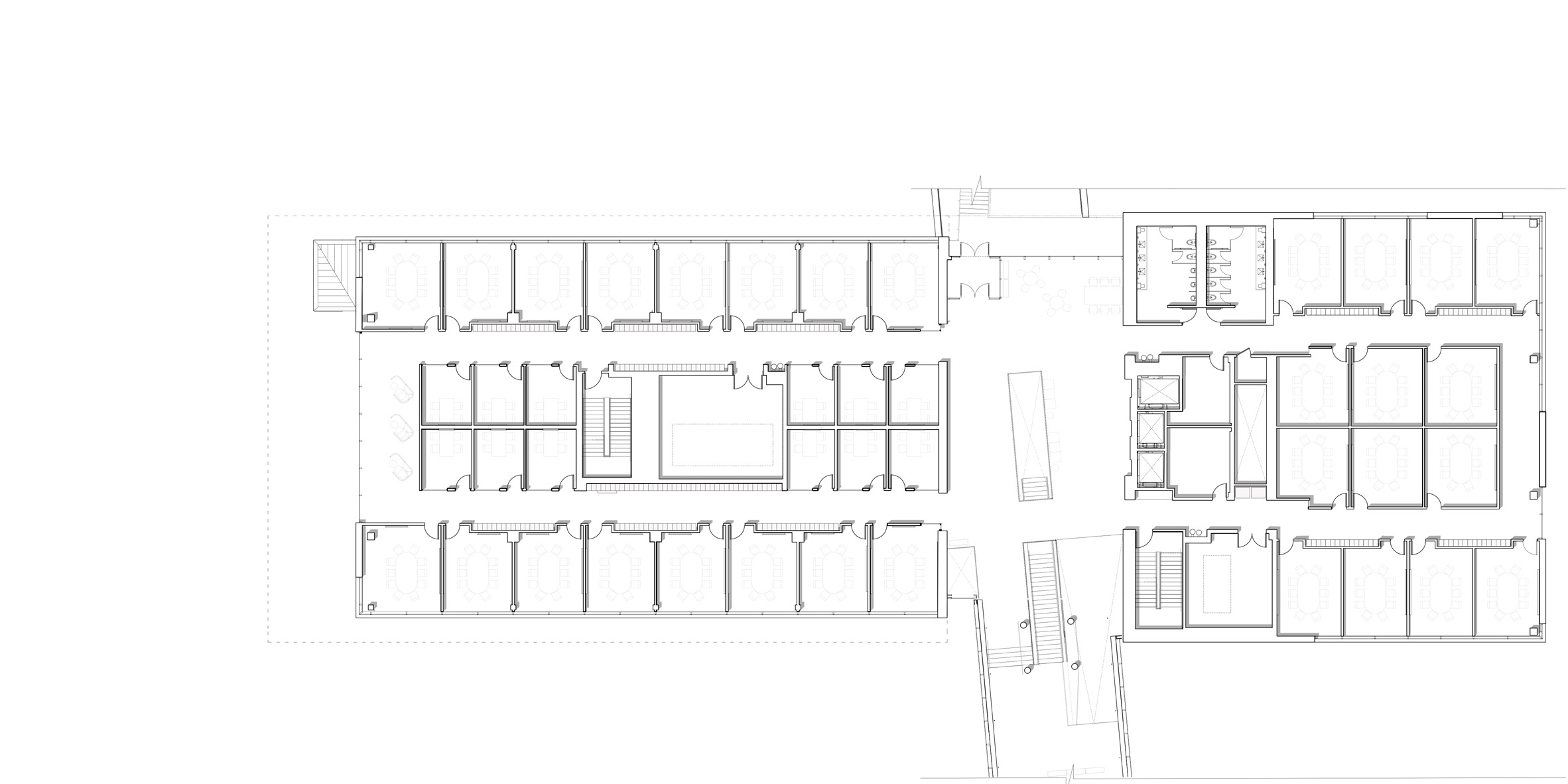 medical-center-university-of-kansas-co-architects-architecture-kansas-city-usa_dezeen_2364_first-level-floor-plan.jpg