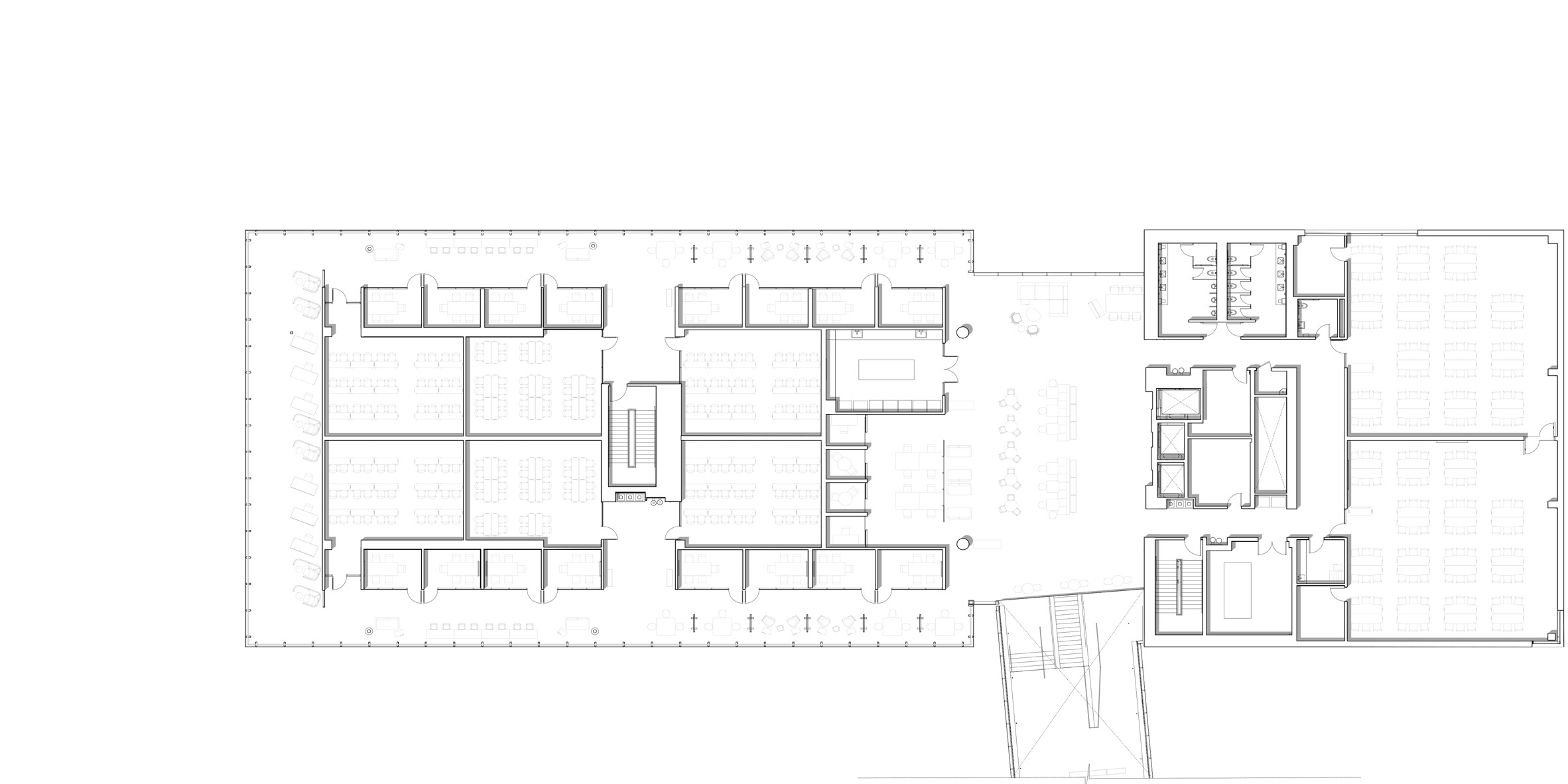 medical-center-university-of-kansas-co-architects-architecture-kansas-city-usa_dezeen_2364_second-level-floor-plan.jpg