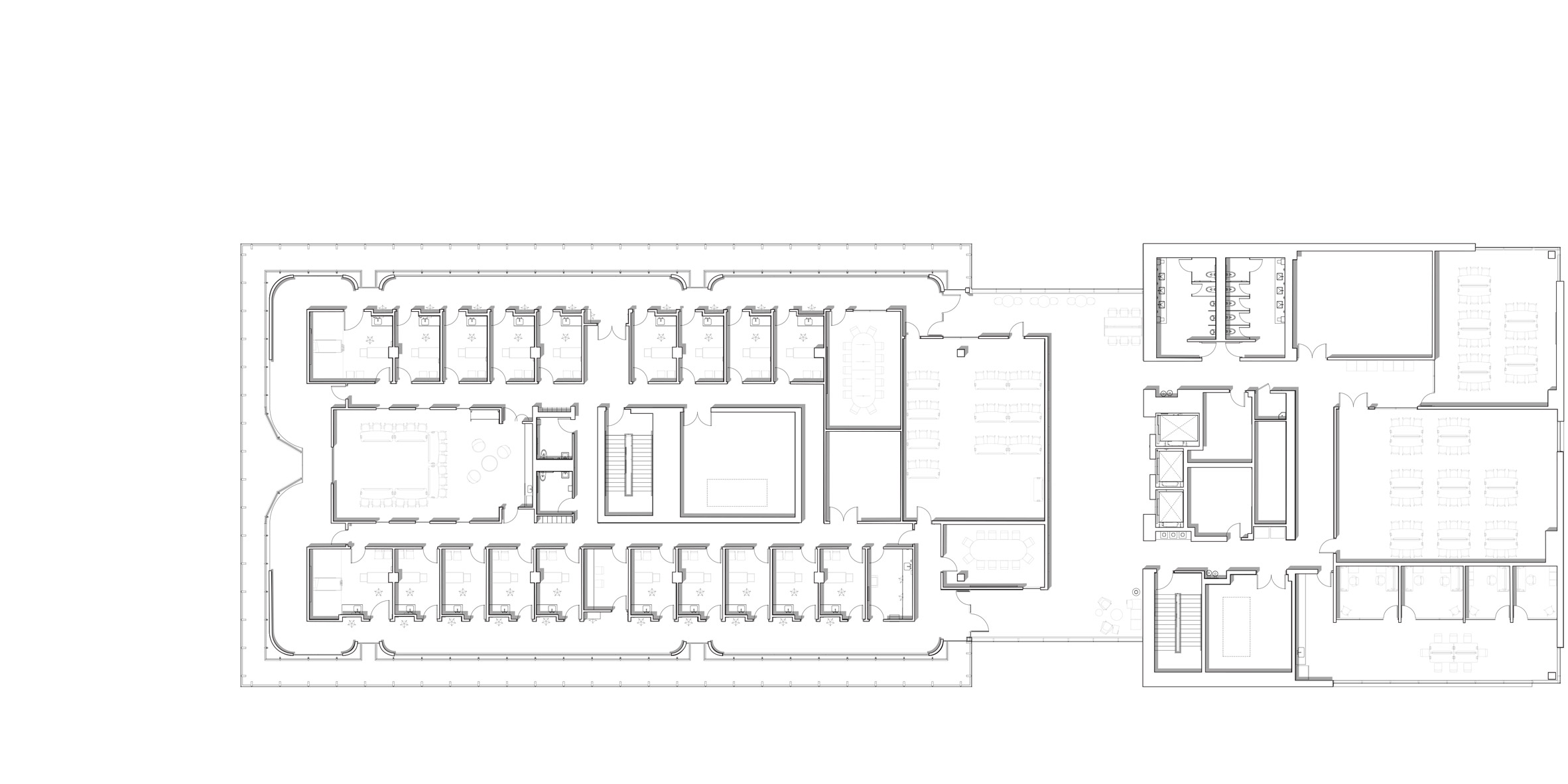 medical-center-university-of-kansas-co-architects-architecture-kansas-city-usa_dezeen_2364_third-level-floor-plan.jpg
