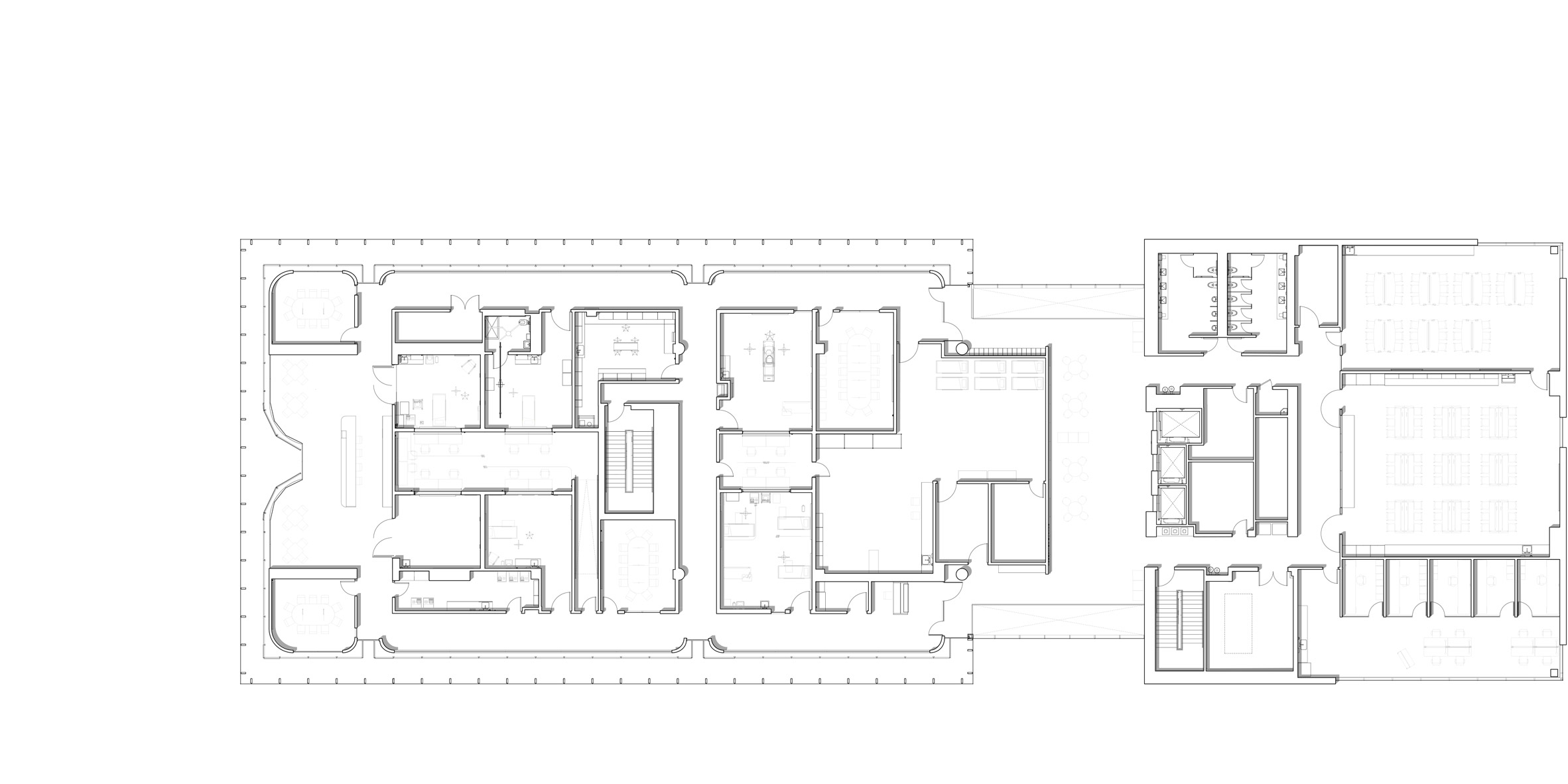 medical-center-university-of-kansas-co-architects-architecture-kansas-city-usa_dezeen_2364_fourth-level-floor-plan.jpg