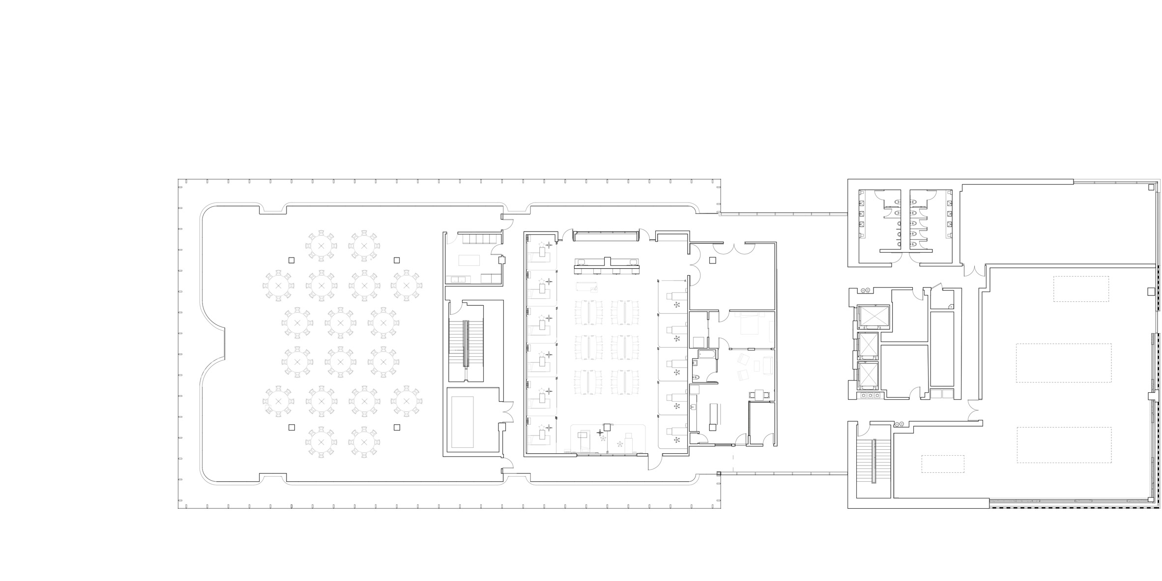 medical-center-university-of-kansas-co-architects-architecture-kansas-city-usa_dezeen_2364_fifth-level-floor-plan.jpg