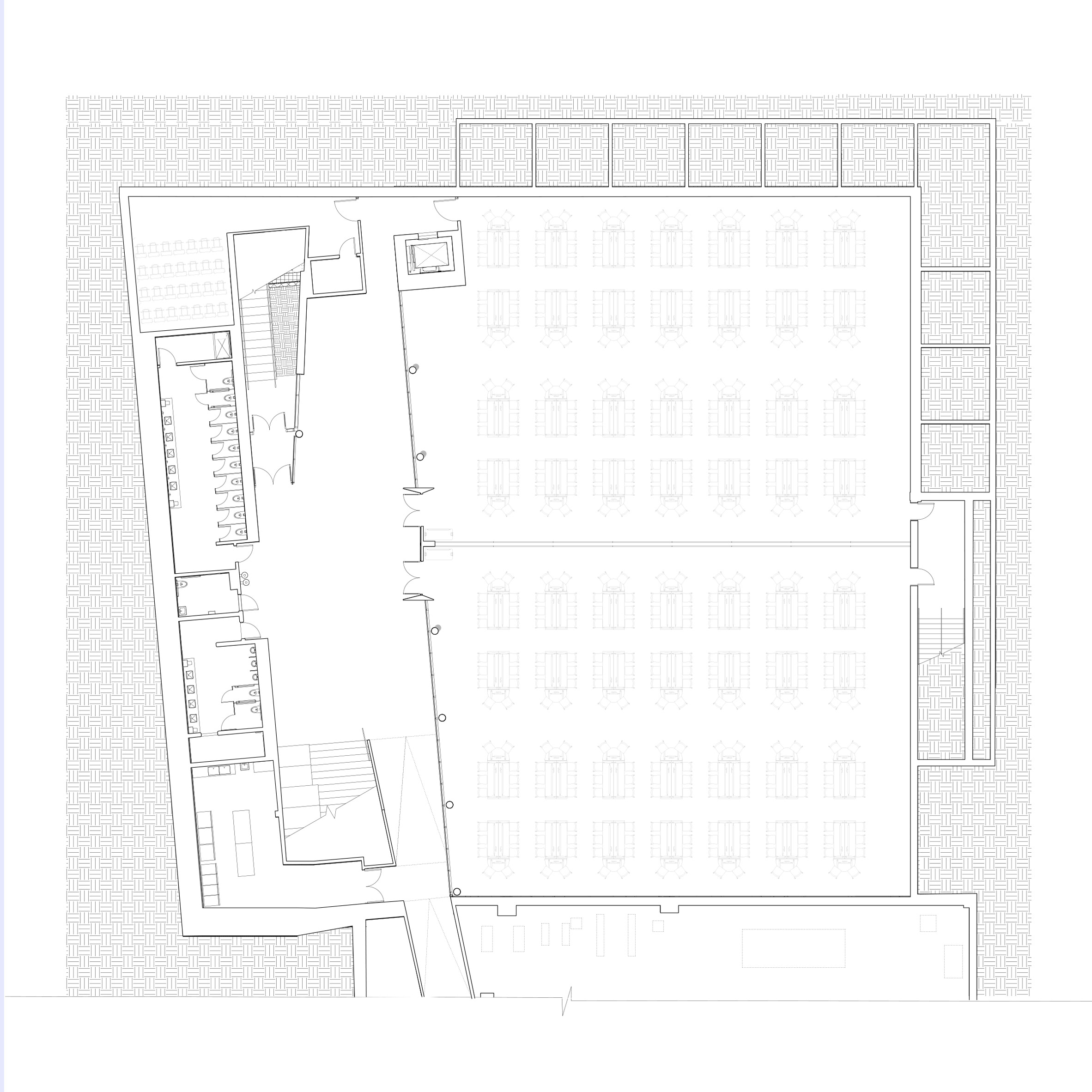 medical-center-university-of-kansas-co-architects-architecture-kansas-city-usa_dezeen_2364_lower-level-floor-plan.jpg
