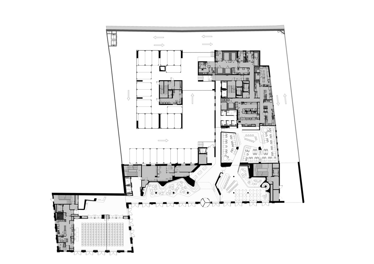 Ground_Floor_Plan.jpg
