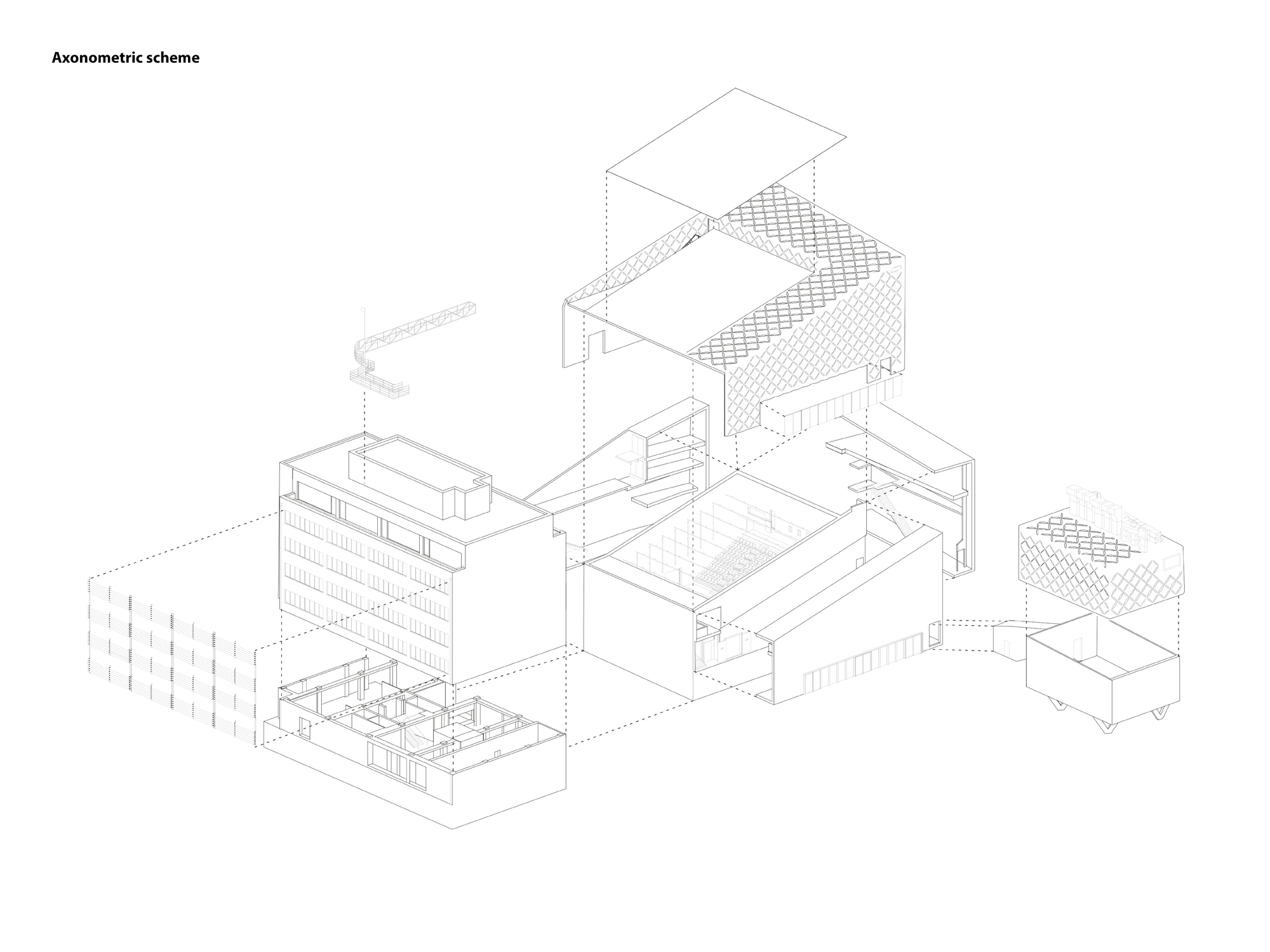 30_axonometric_scheme.jpg
