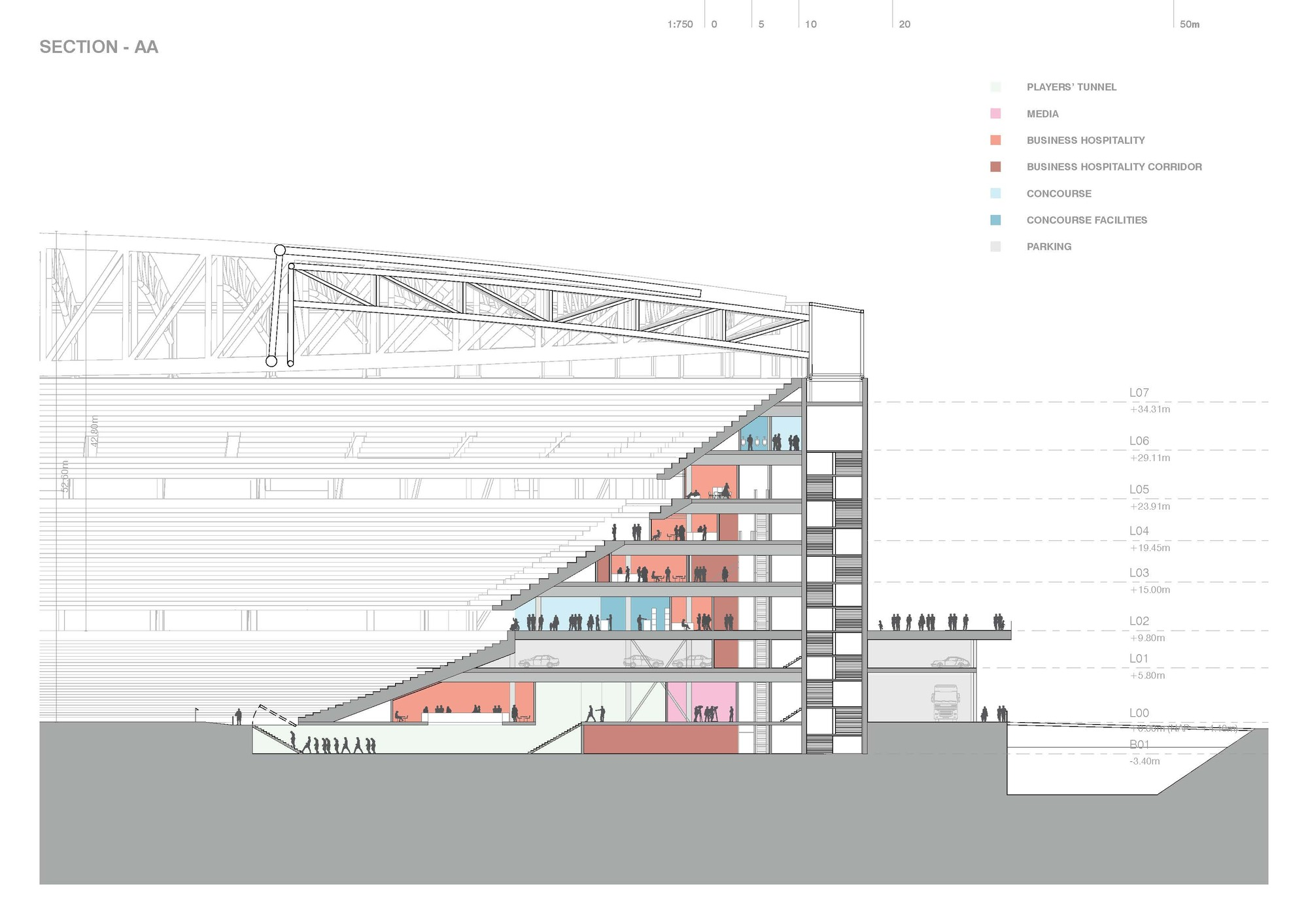16_23_Feyenoord_City_Stadium_Section_A-A_-_Cross_section.jpg