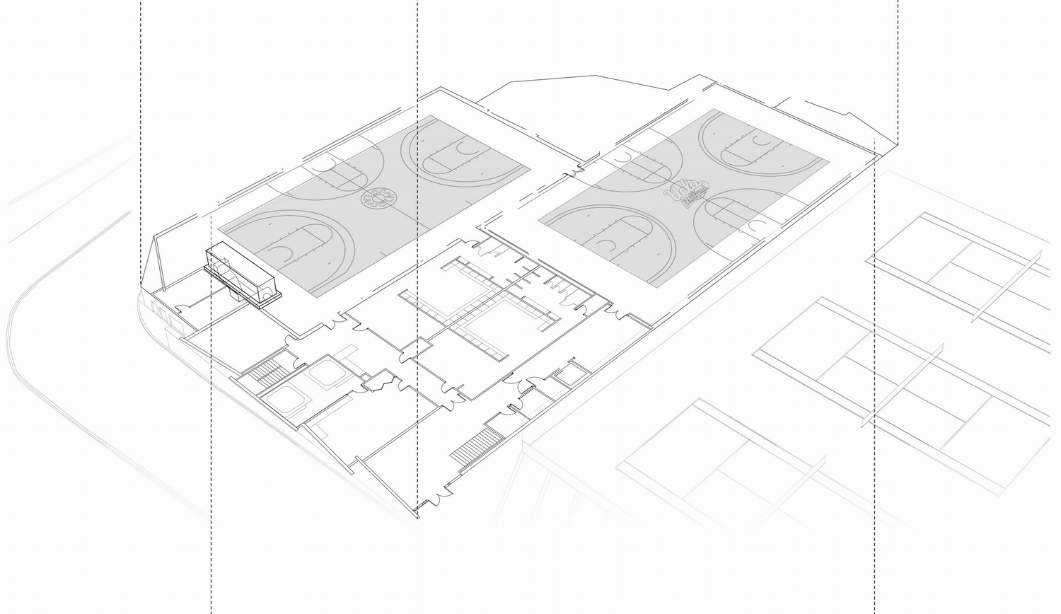 调整大小 ucla-basketball-facility-kevin-daly-architects-architecture-los-angeles-california-usa_dezeen_2364_floor-diagram.jpg