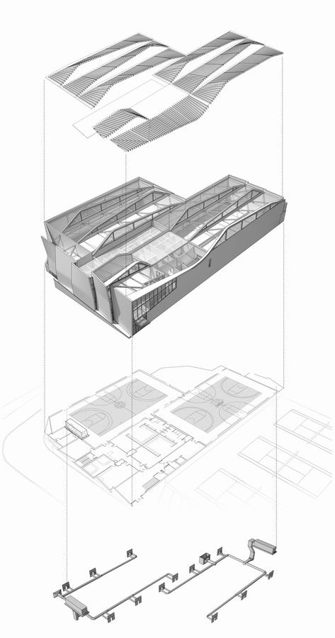 调整大小 ucla-basketball-facility-kevin-daly-architects-architecture-los-angeles-california-usa_dezeen_2364_construction-diagram.jpg