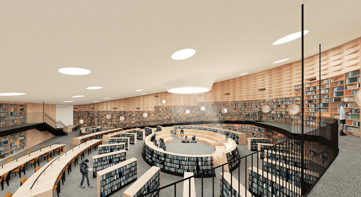 11_Library_Interior_Perspective_2_Credit_OPEN_Architecture.jpg