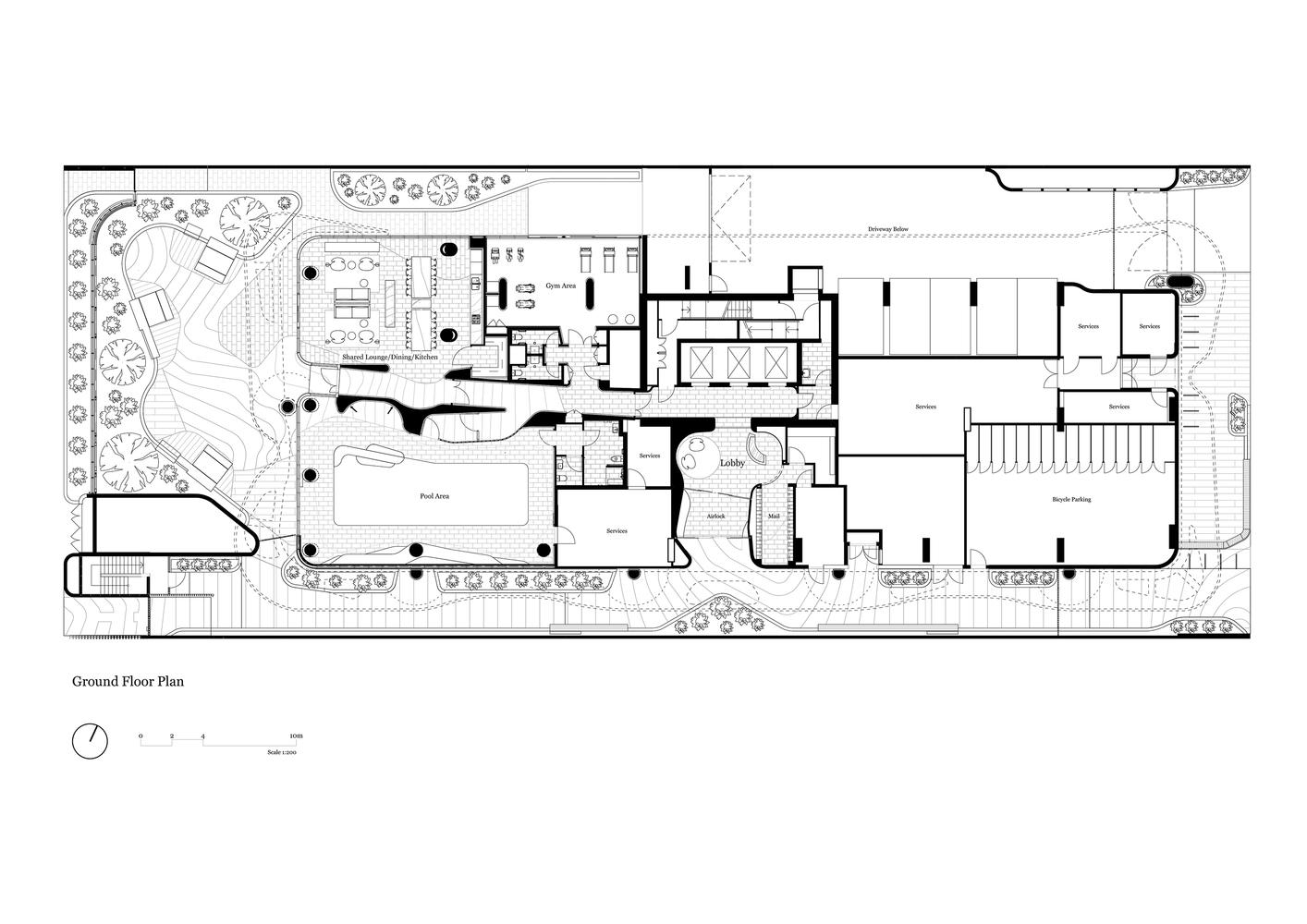 Ground_Floor_Plan_-_Queens_DOmain_-_DKO_Architecture.jpg