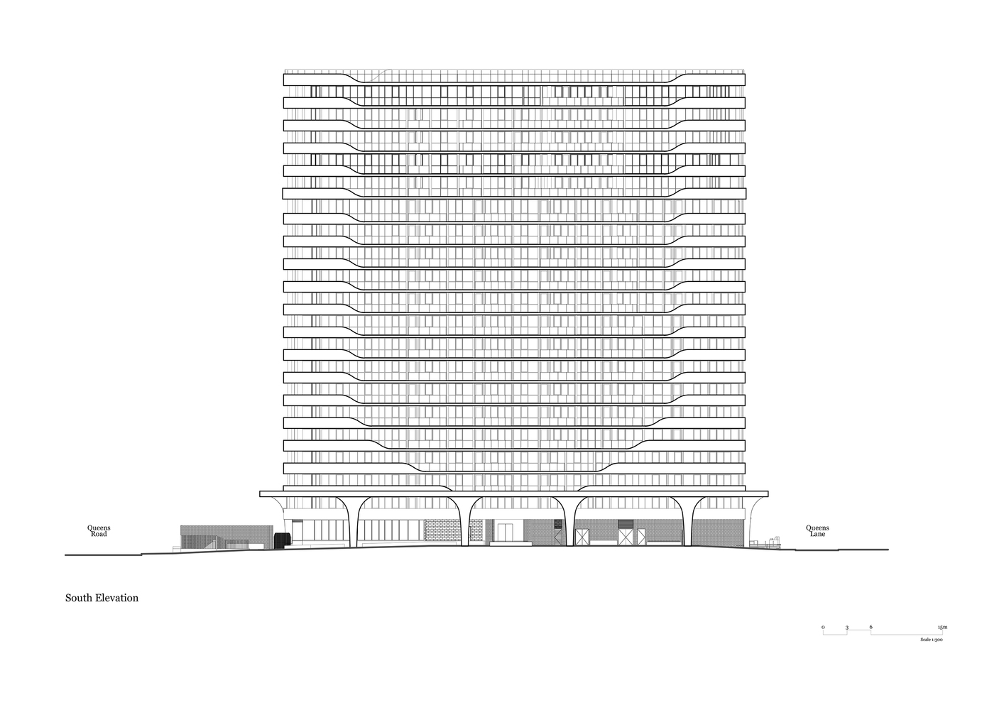 South_Elevation_-_Queens_Domain_-_DKO_Architecture.jpg