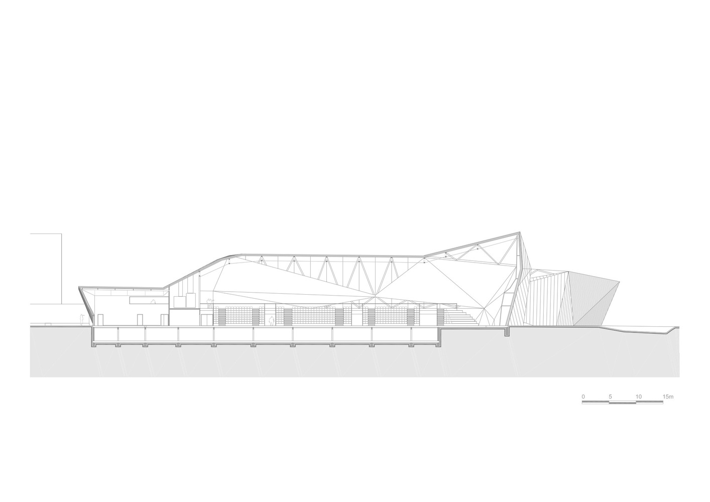 archi5-Antony-LafontaineMultisportsComplex-Section2.jpg