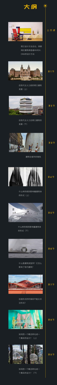 王开大咖课25-大纲.jpg