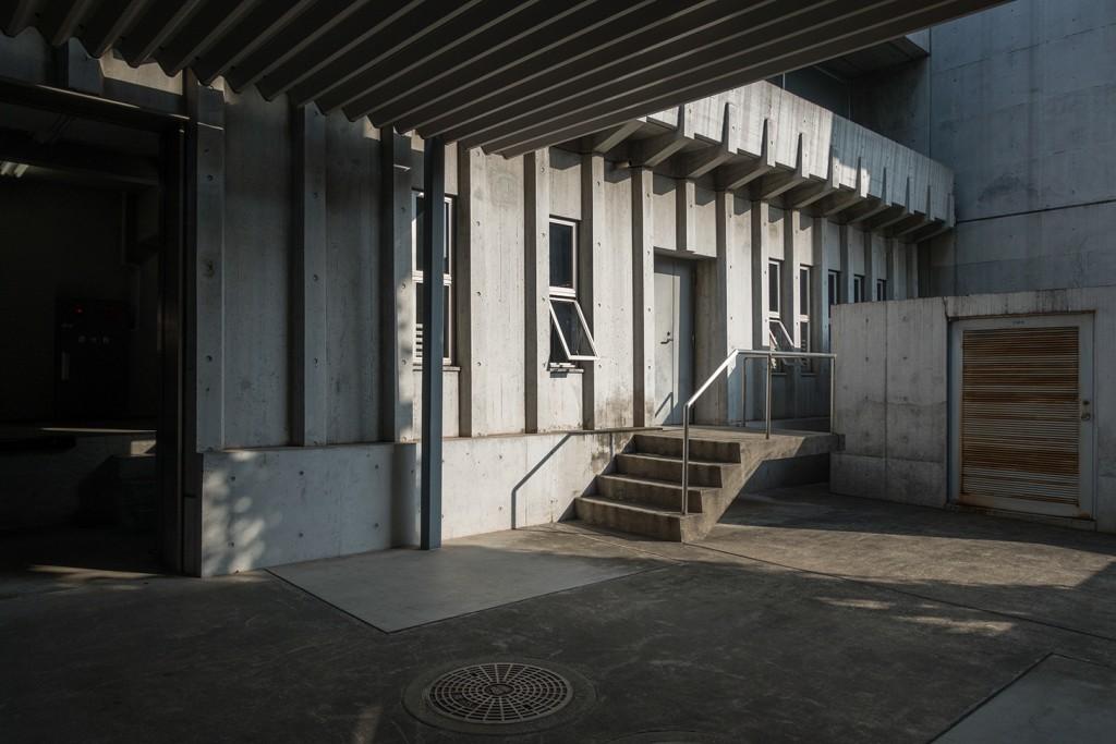日本大分县图书馆7.jpg