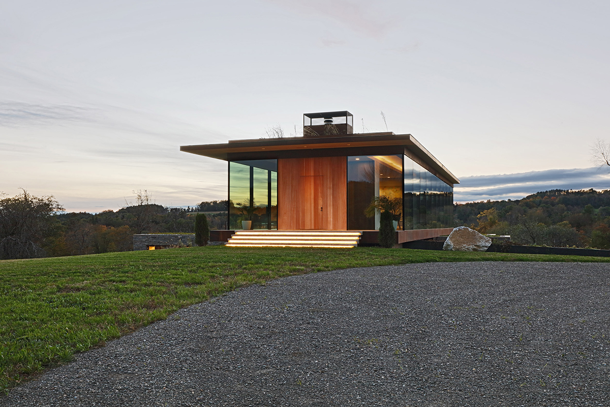 link-farm-house-slade-architecture-dutchess-country-new-york-us_dezeen_2364_col_18.jpg