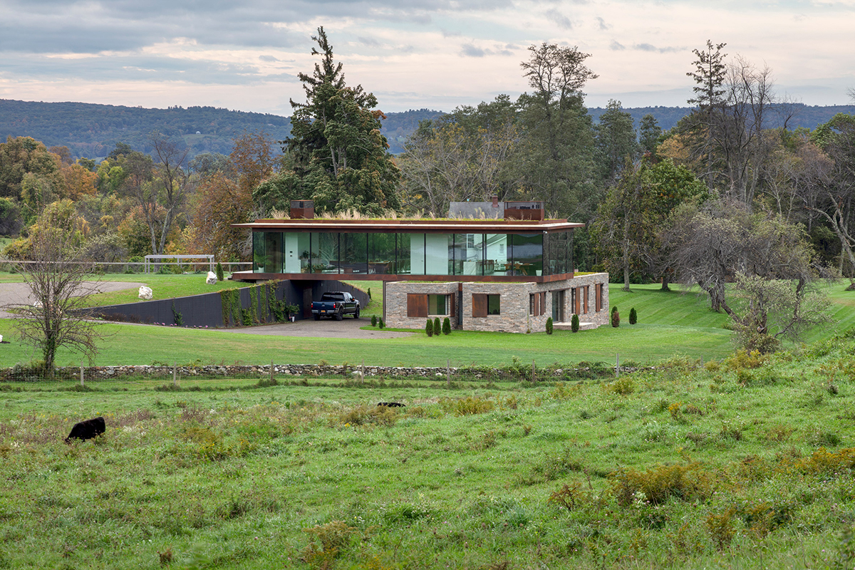 link-farm-house-slade-architecture-dutchess-country-new-york-us_dezeen_2364_col_21.jpg