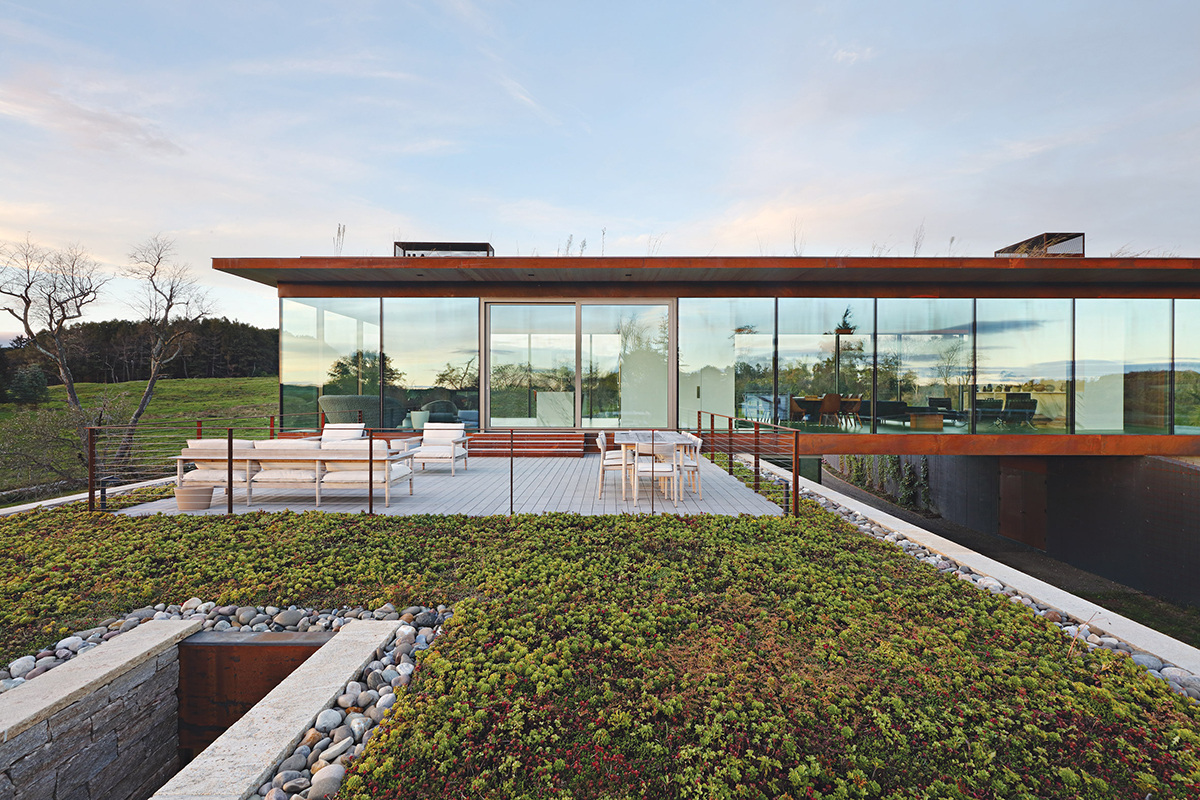 link-farm-house-slade-architecture-dutchess-country-new-york-us_dezeen_2364_col_14.jpg