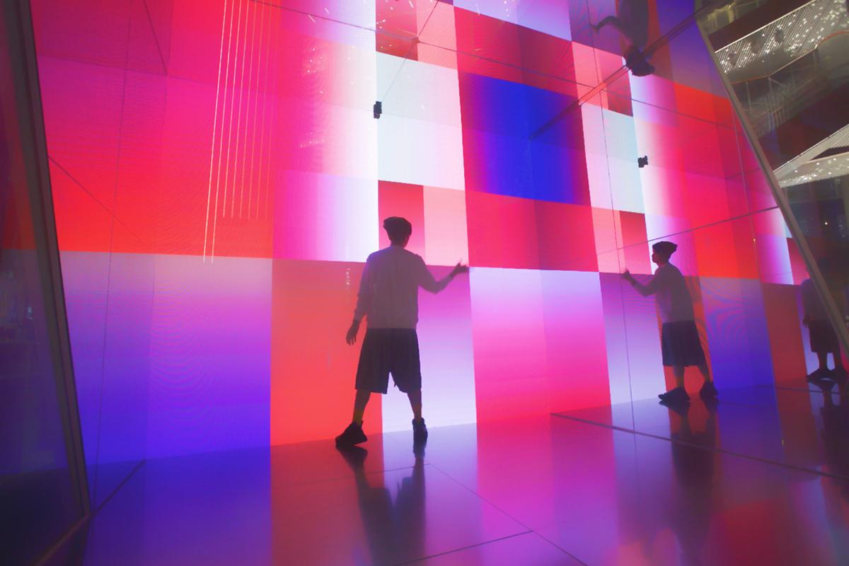7. 室内互动墙Interior Interactive Wall.jpg
