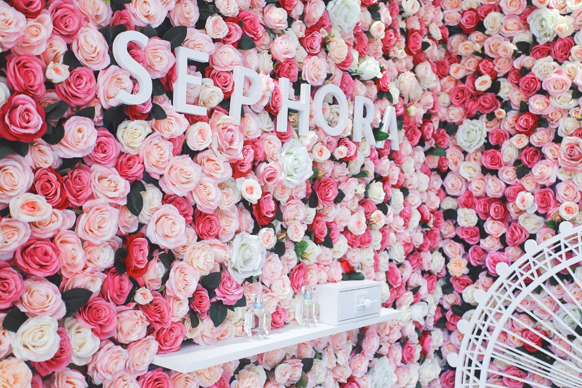13.花墙 Flower Wall.jpg