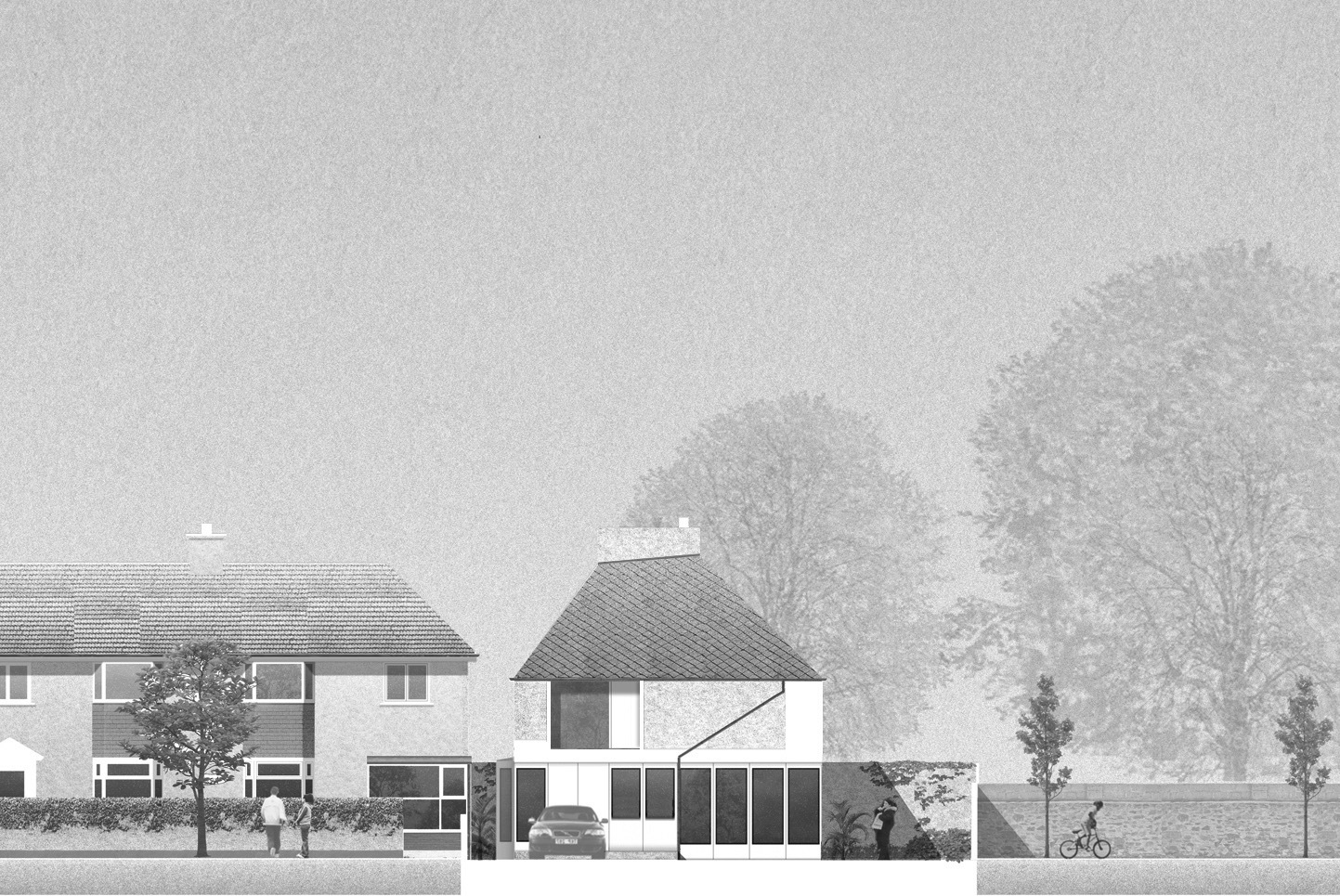 8_A_house_in_a_garden_81_Hollybrook_Grove_Drawing_04_Front_Elevation.jpg