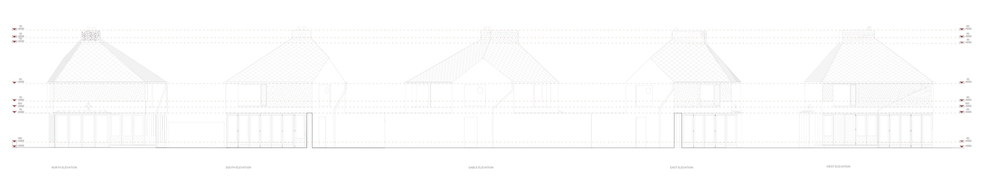36_A_house_in_a_garden_81_Hollybrook_Grove_Drawing_05_Unfolded_Elevations.jpg