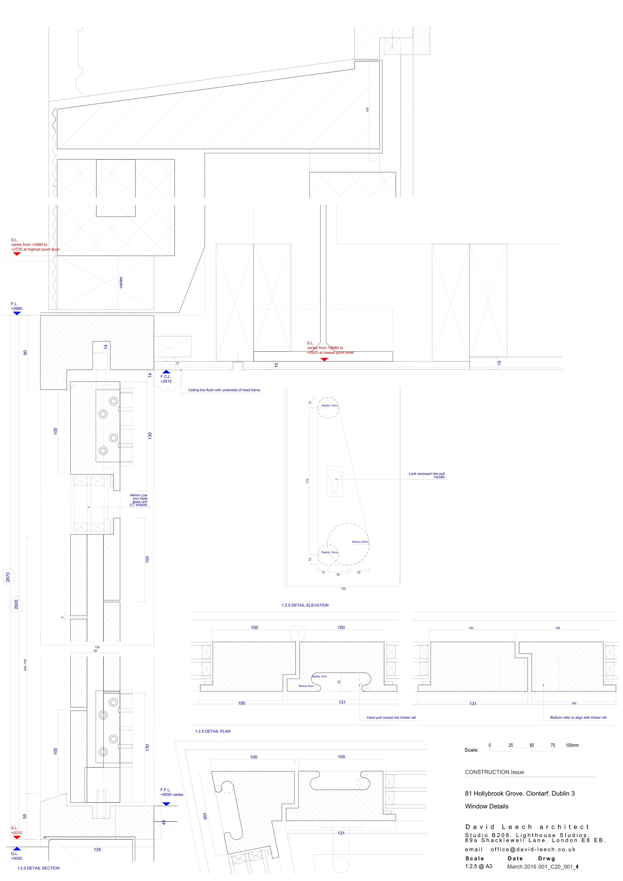 39_A_house_in_a_garden_81_Hollybrook_Grove_Drawing_07_Window_detail_plan_section.jpg