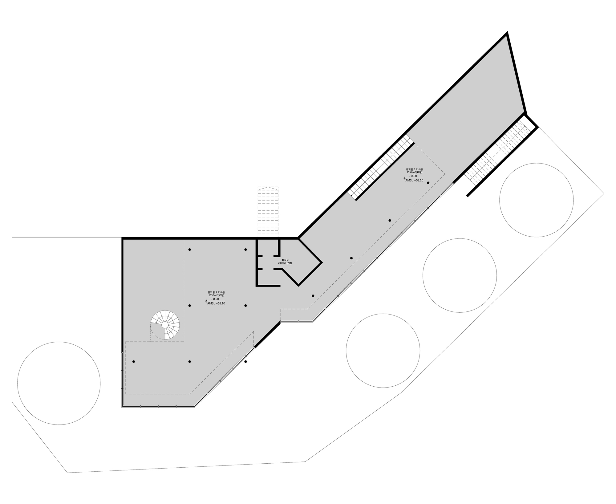 23_Drawing_Plan_MuseumB2F.jpg